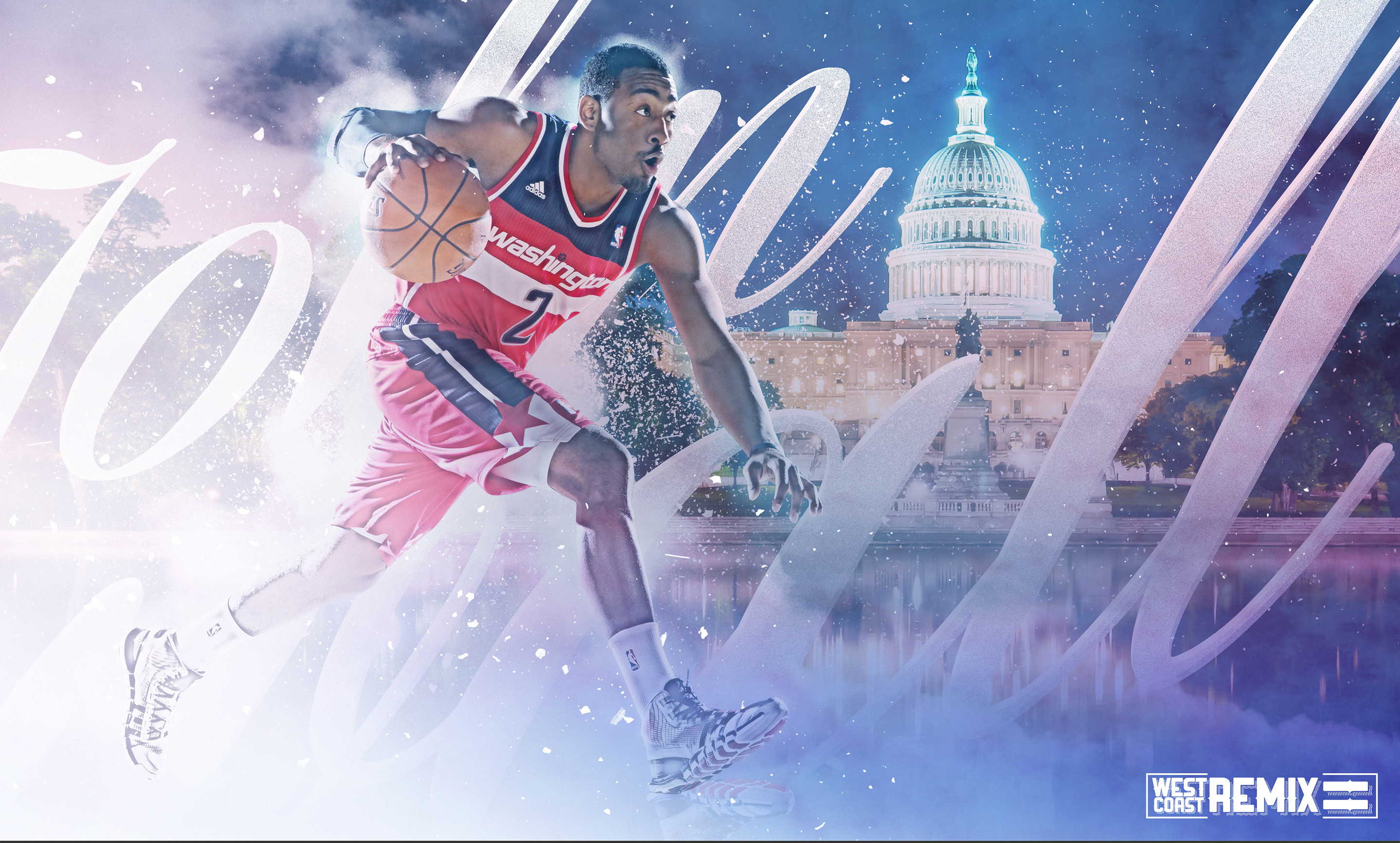 john wall backgrounds desktop hd free amazing cool background images mac  windows 10 tablet 2880×1734