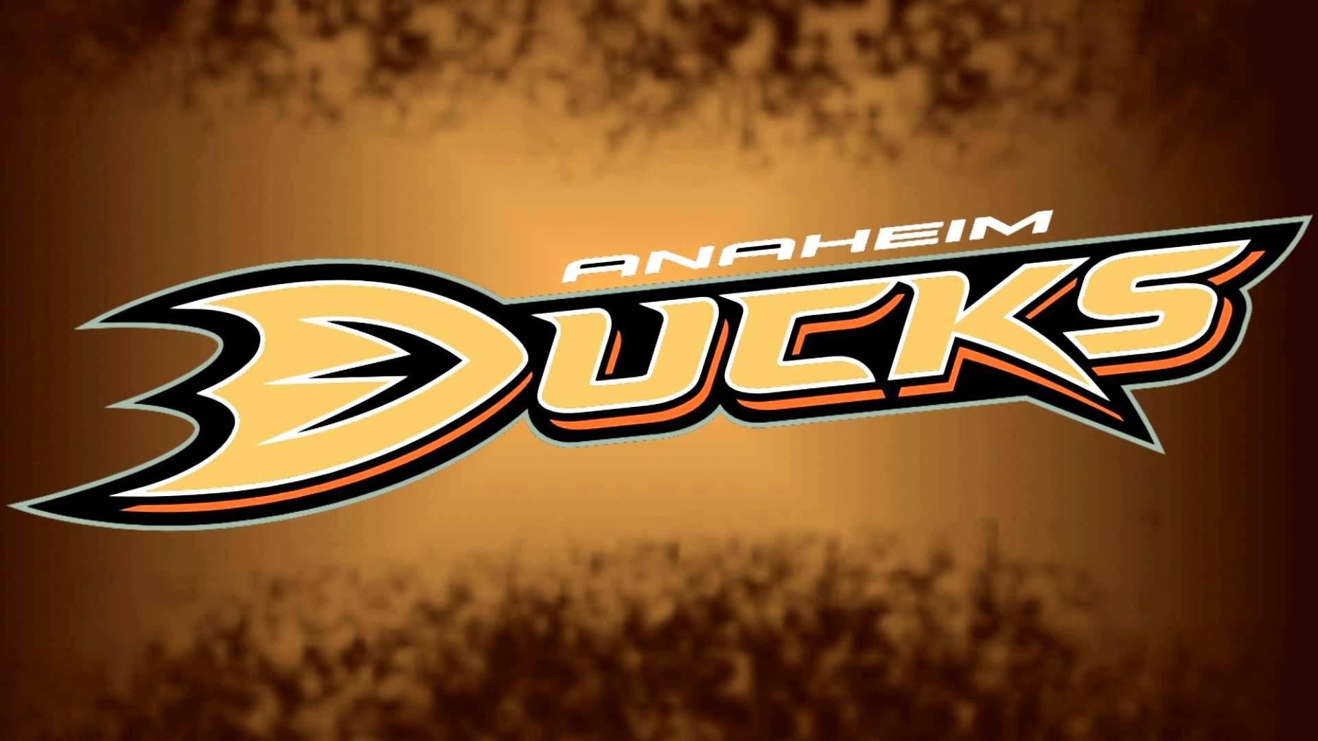 beautiful anaheim ducks wallpaper