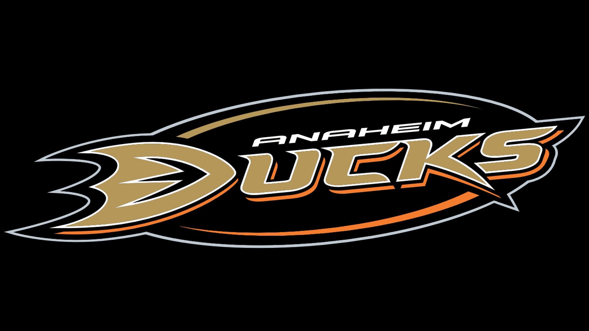 Anaheim Ducks Wallpaper