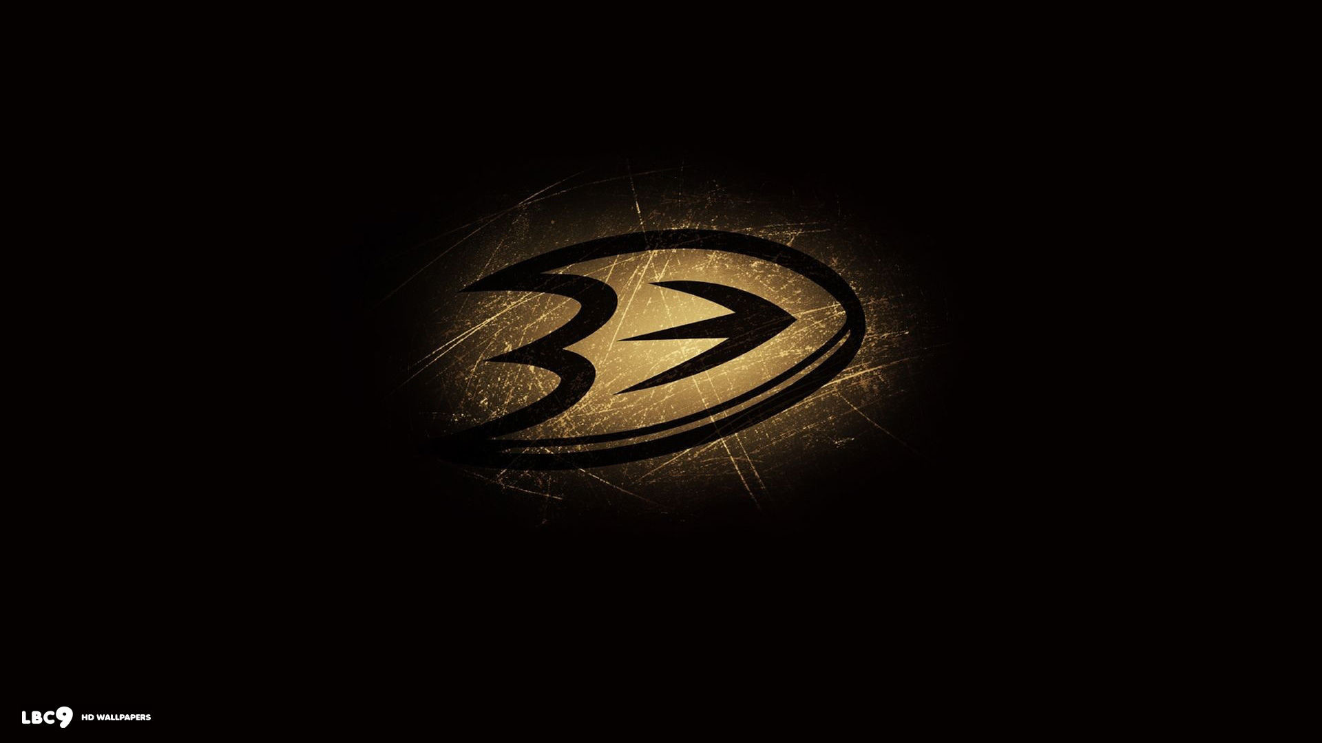 Free Awesome Anaheim Ducks Images on your Mobile