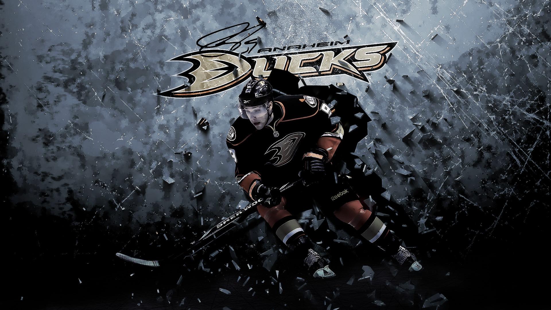 Anaheim Ducks Background Free Download.