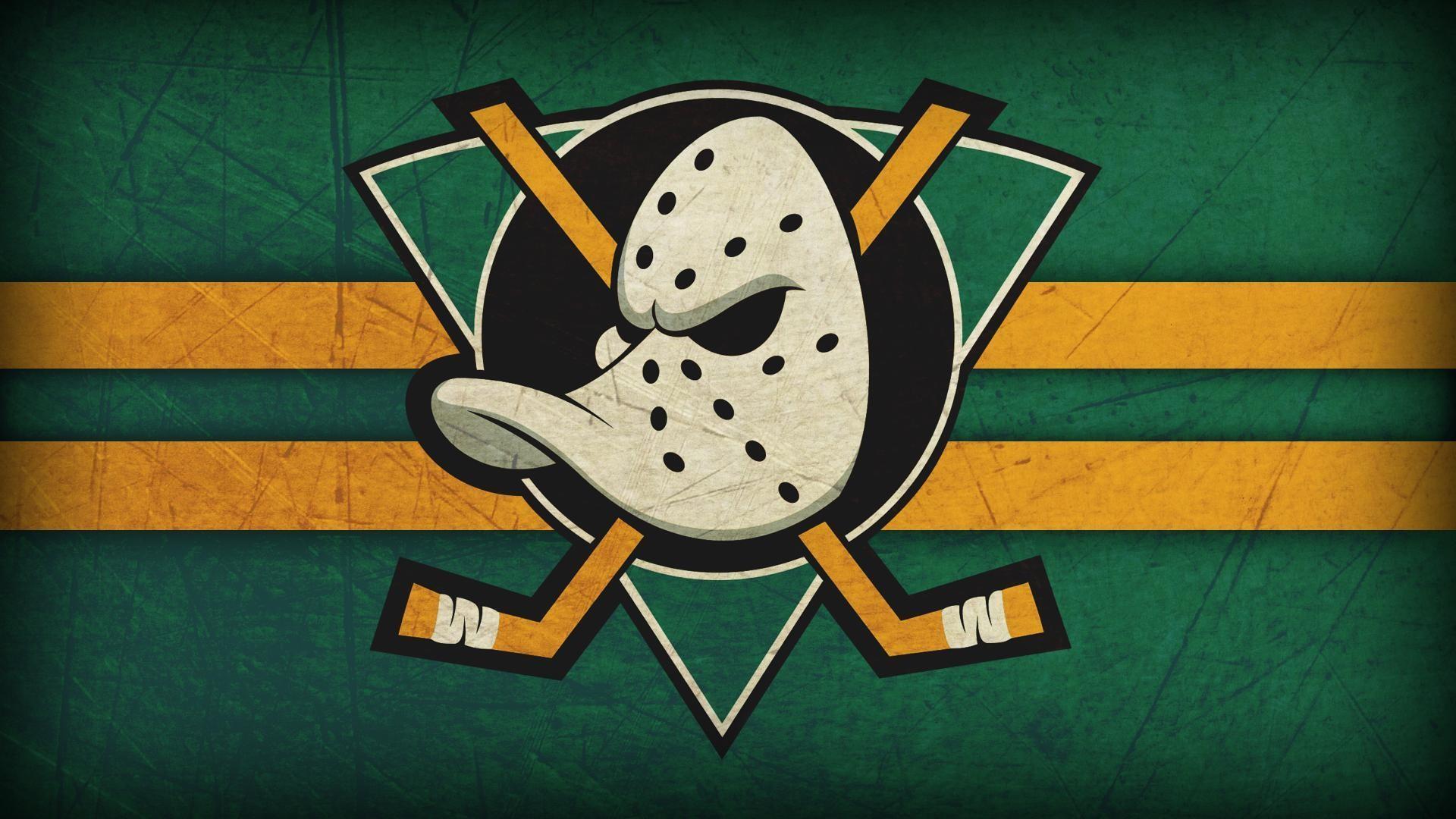 wallpaper.wiki-Free-Anaheim-Ducks-Picture-PIC-WPC004949