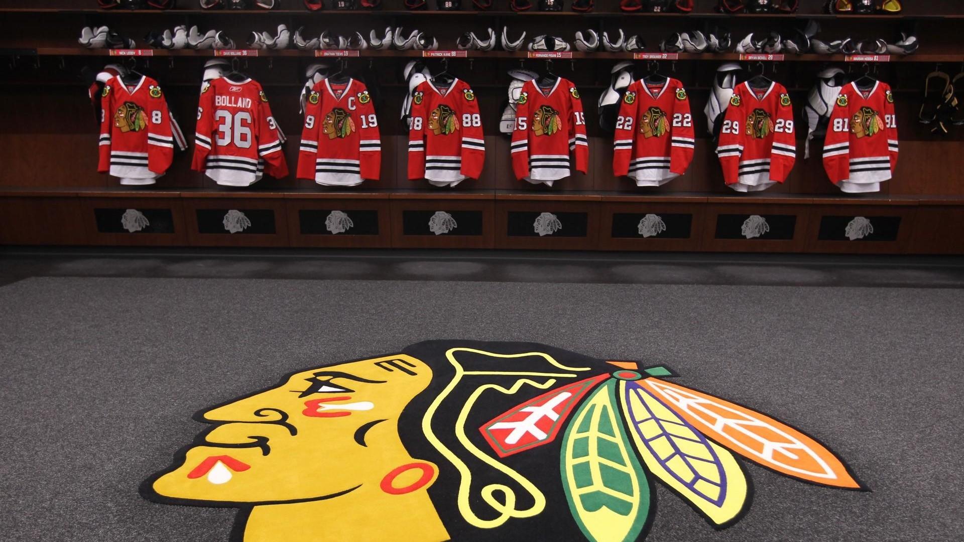 Preview chicago blackhawks