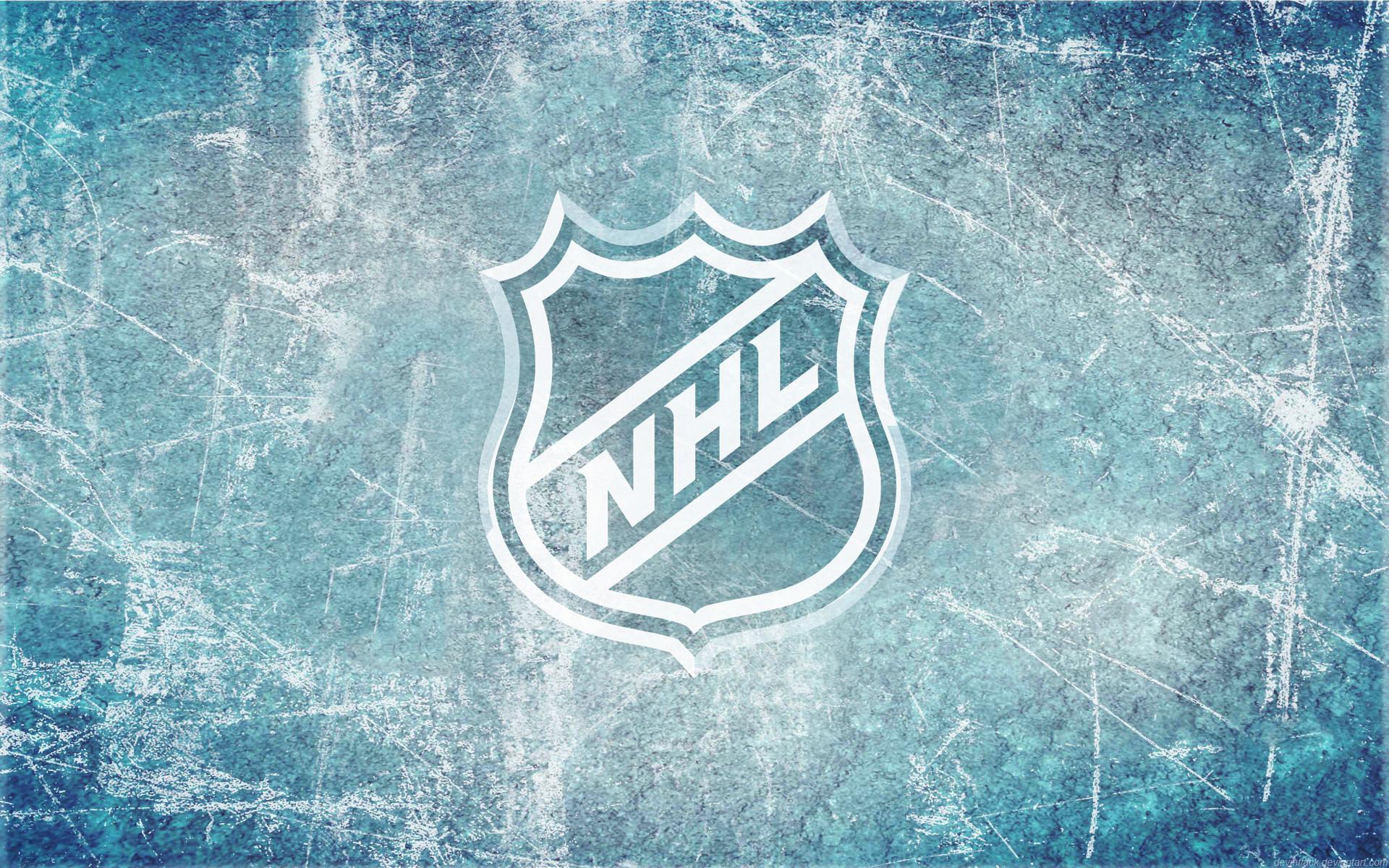 Best Hockey Apps For iPhone 5s – mobilecrazies