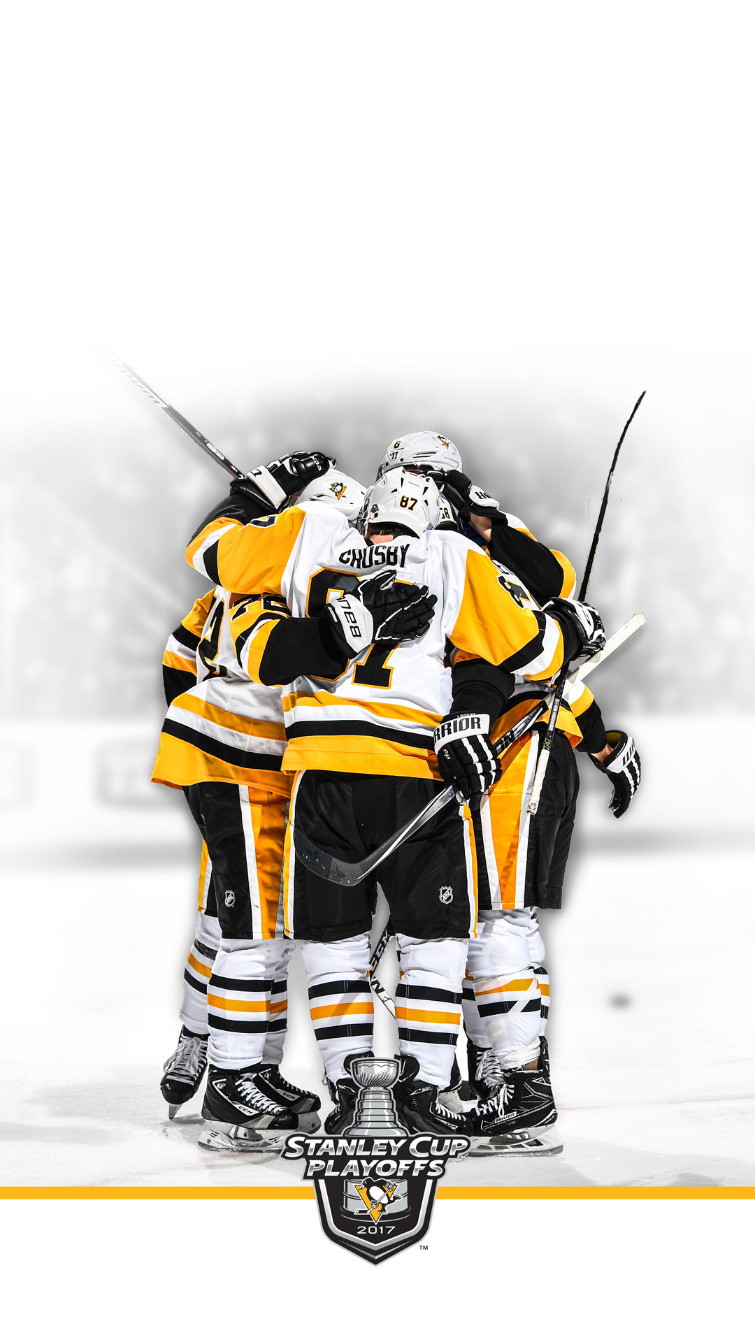 ICETIME WALLPAPERS