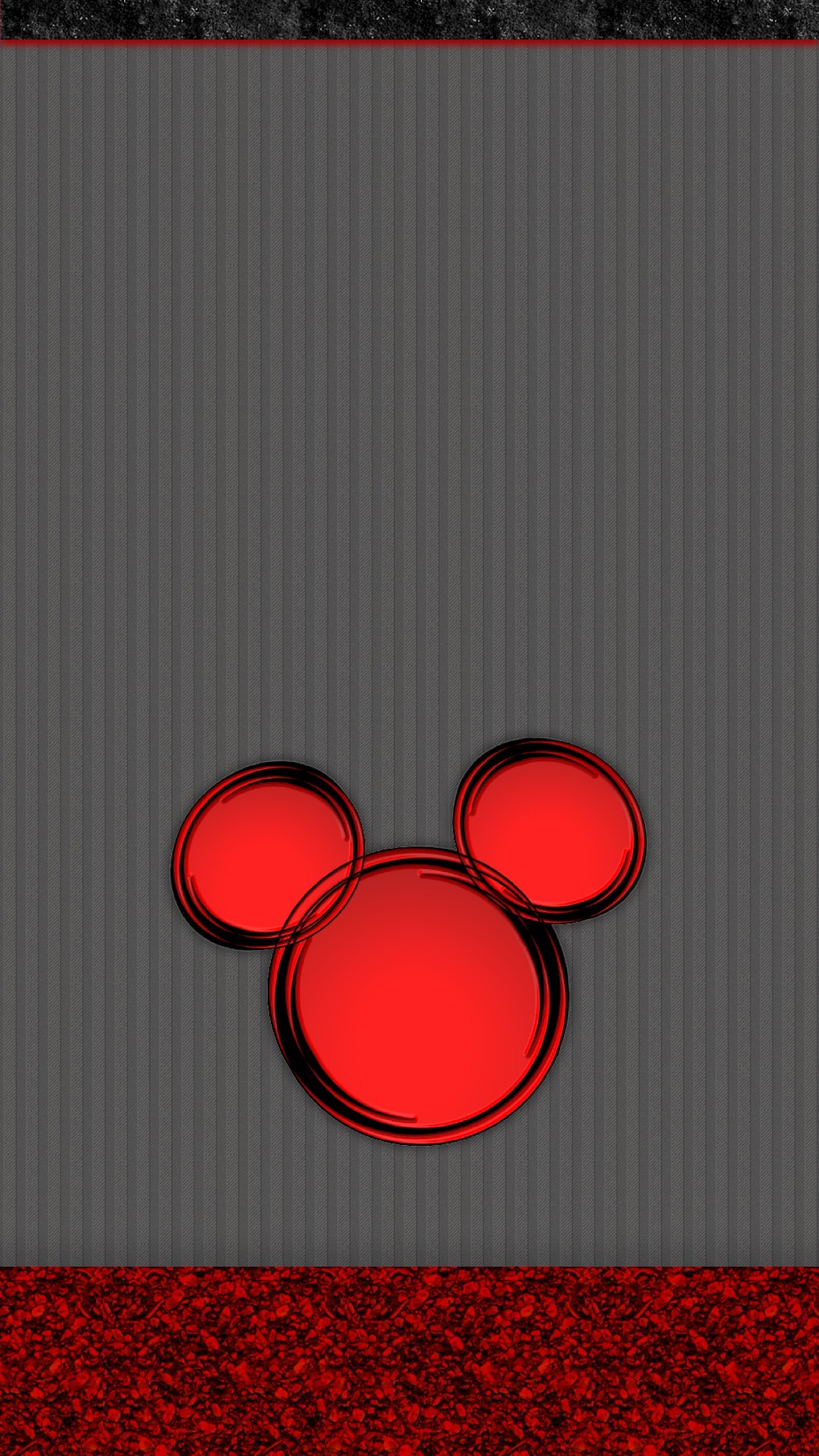 Mickey Minnie Mouse, Iphone Wallpaper, Iphone 6, Dyi, Screens, Several, Wall