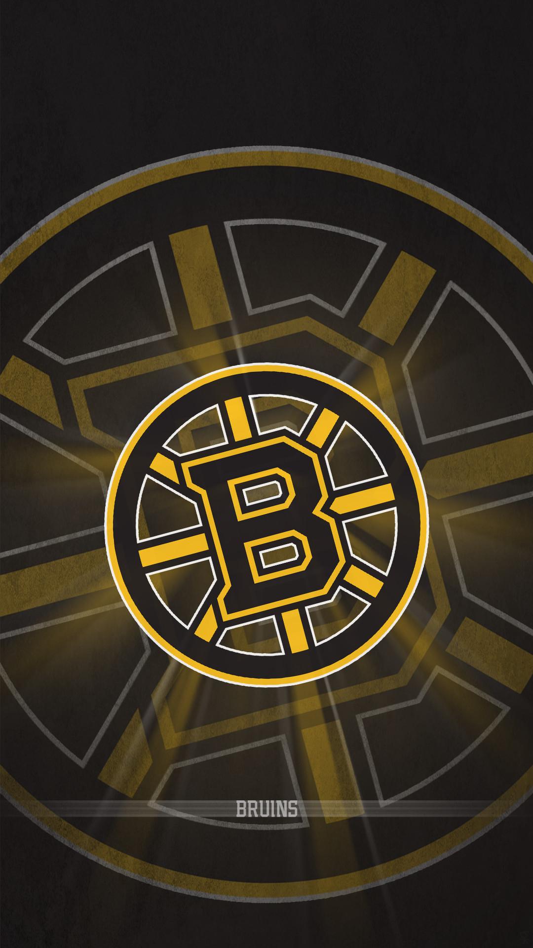 Bruins 1080.png