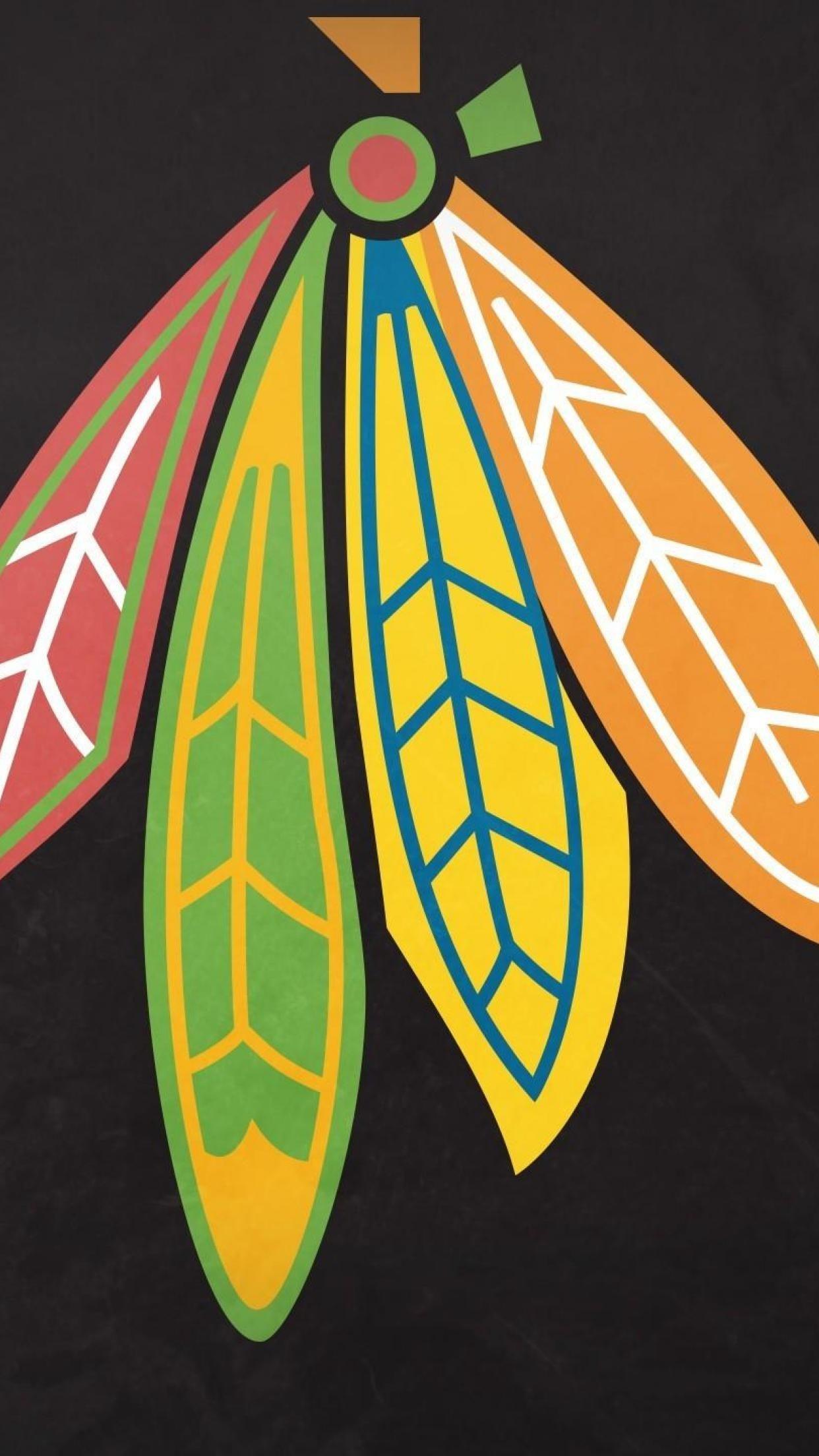 Chicago blackhawks Hockey hockey Sports Ice Blackhawks NHL Chicago .