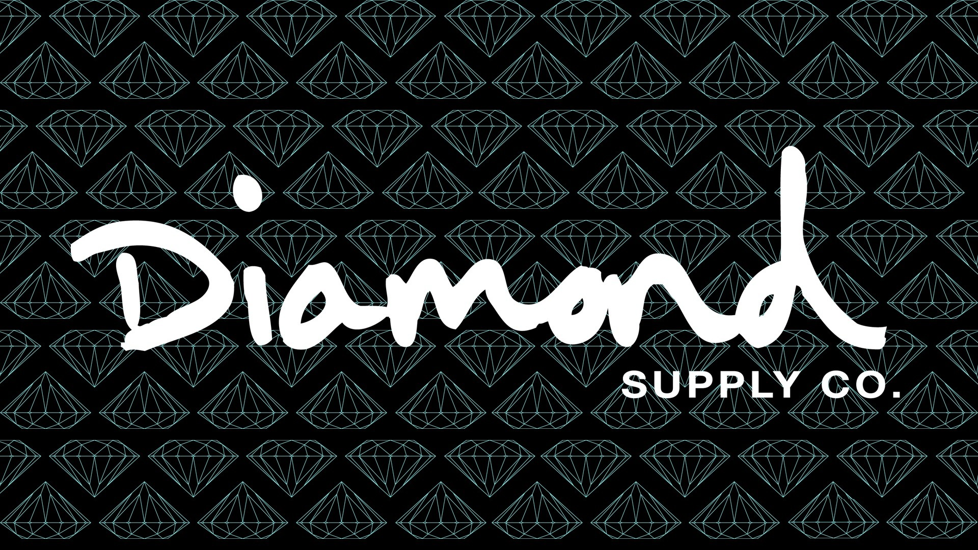 free diamond supply co iphone background photos windows amazing artworks 4k  high definition best wallpaper ever