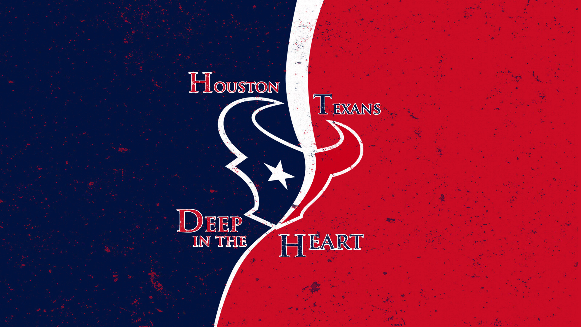 Houston Texans HD Wallpaper 1920×1080