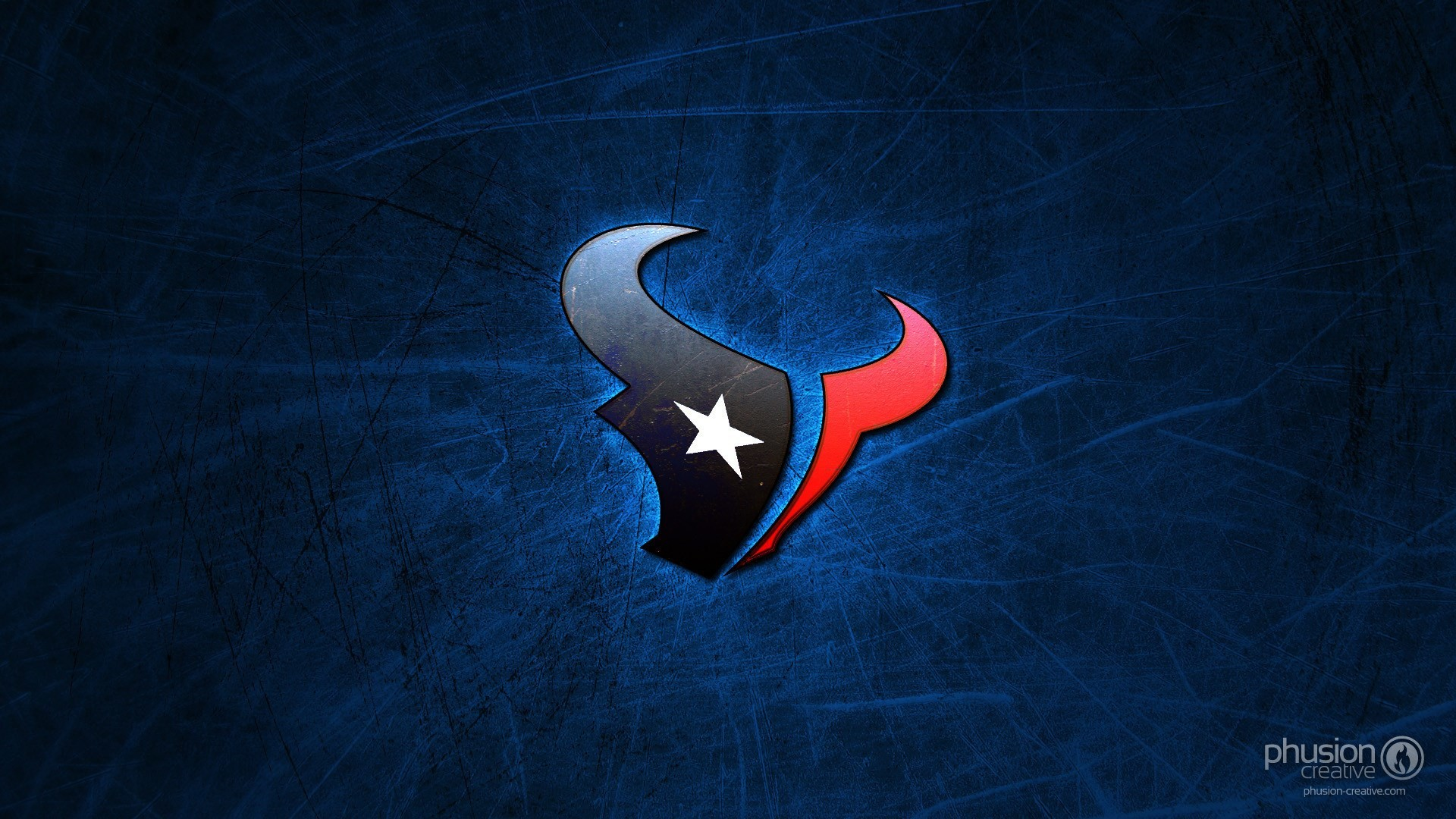 … iphone 6 wallpaper; houston texans wallpaper to download by kurt smith  2017 03 19 …