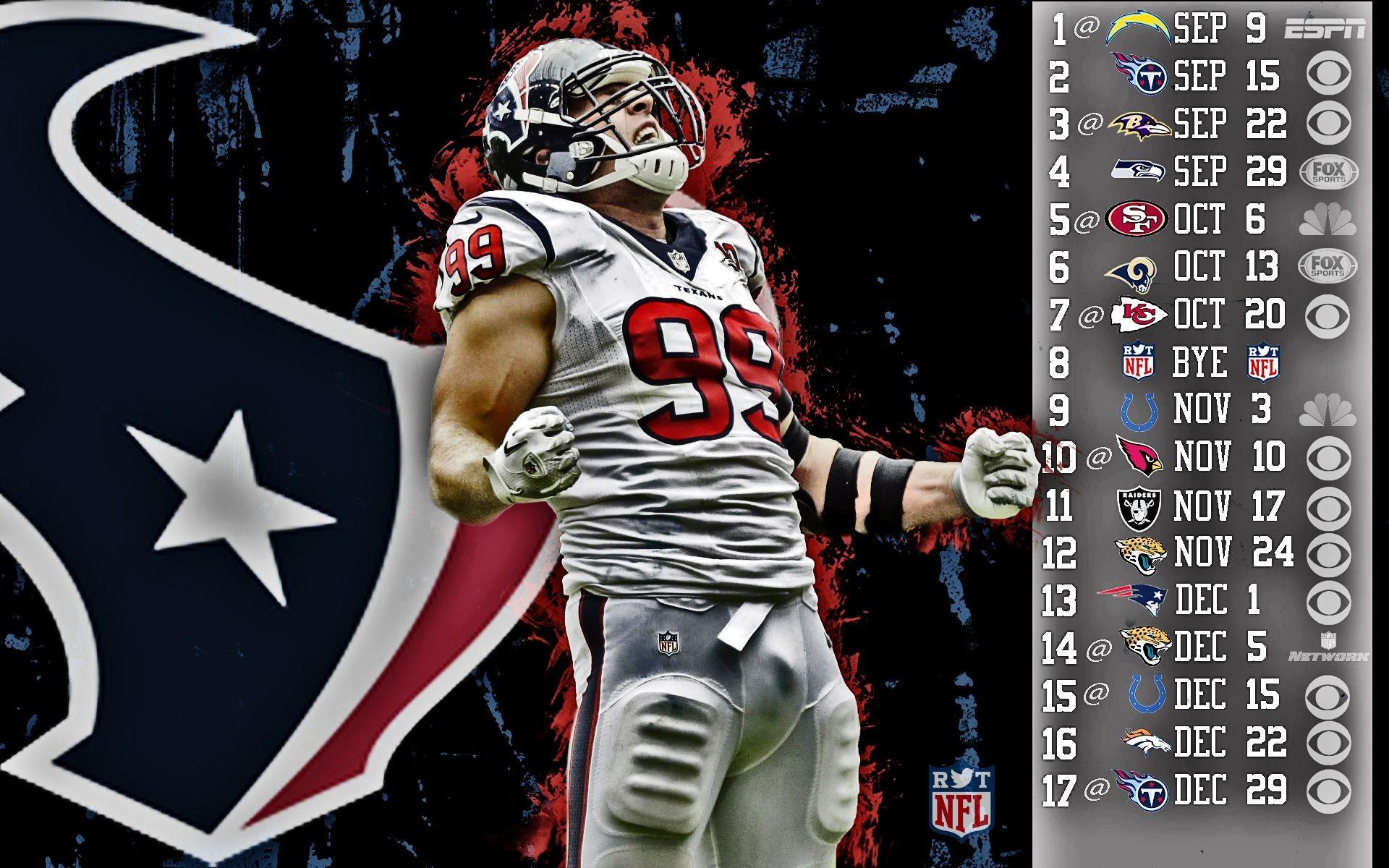 2013 Houston Texans football nfl g wallpaper
