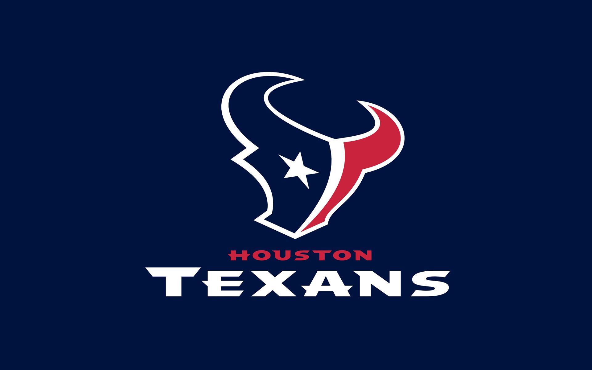 houston-texans-logo