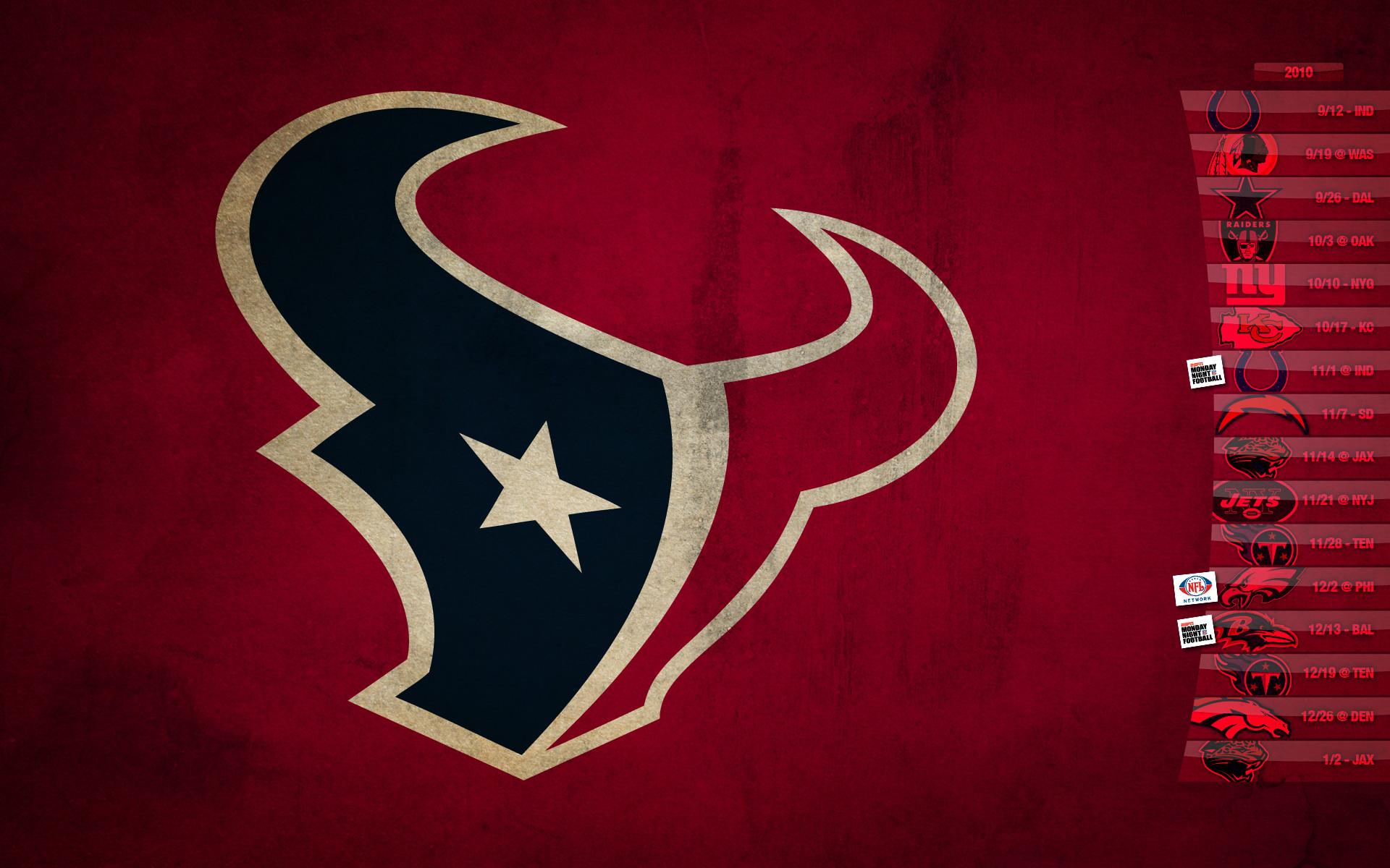 2010-Houston-Texans-Schedule-Wallpaper-by-Hawk-Eyes