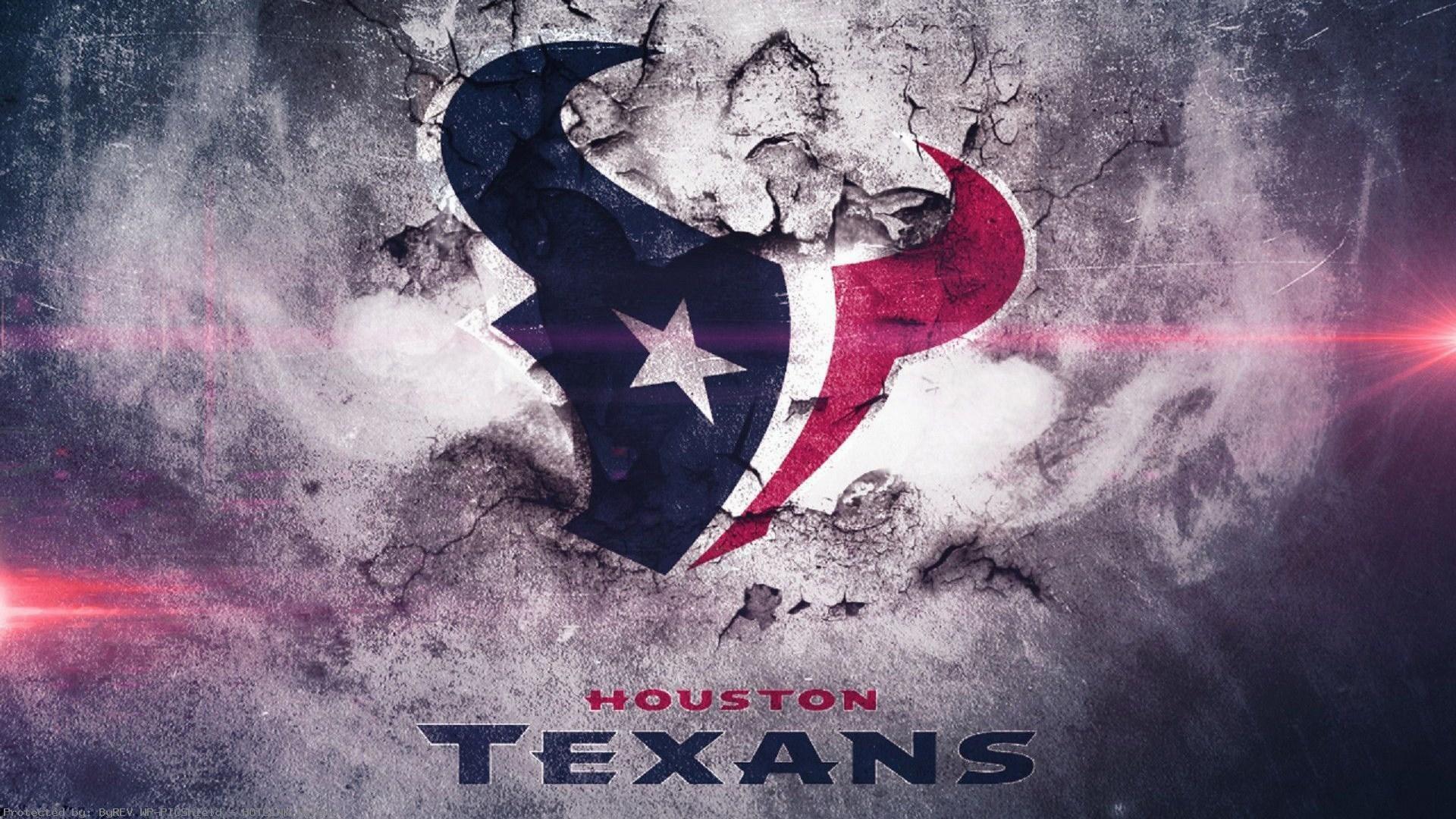 Amazing-texans-picture-Coburn-Round-1920×1080-wallpaper-wp3802338