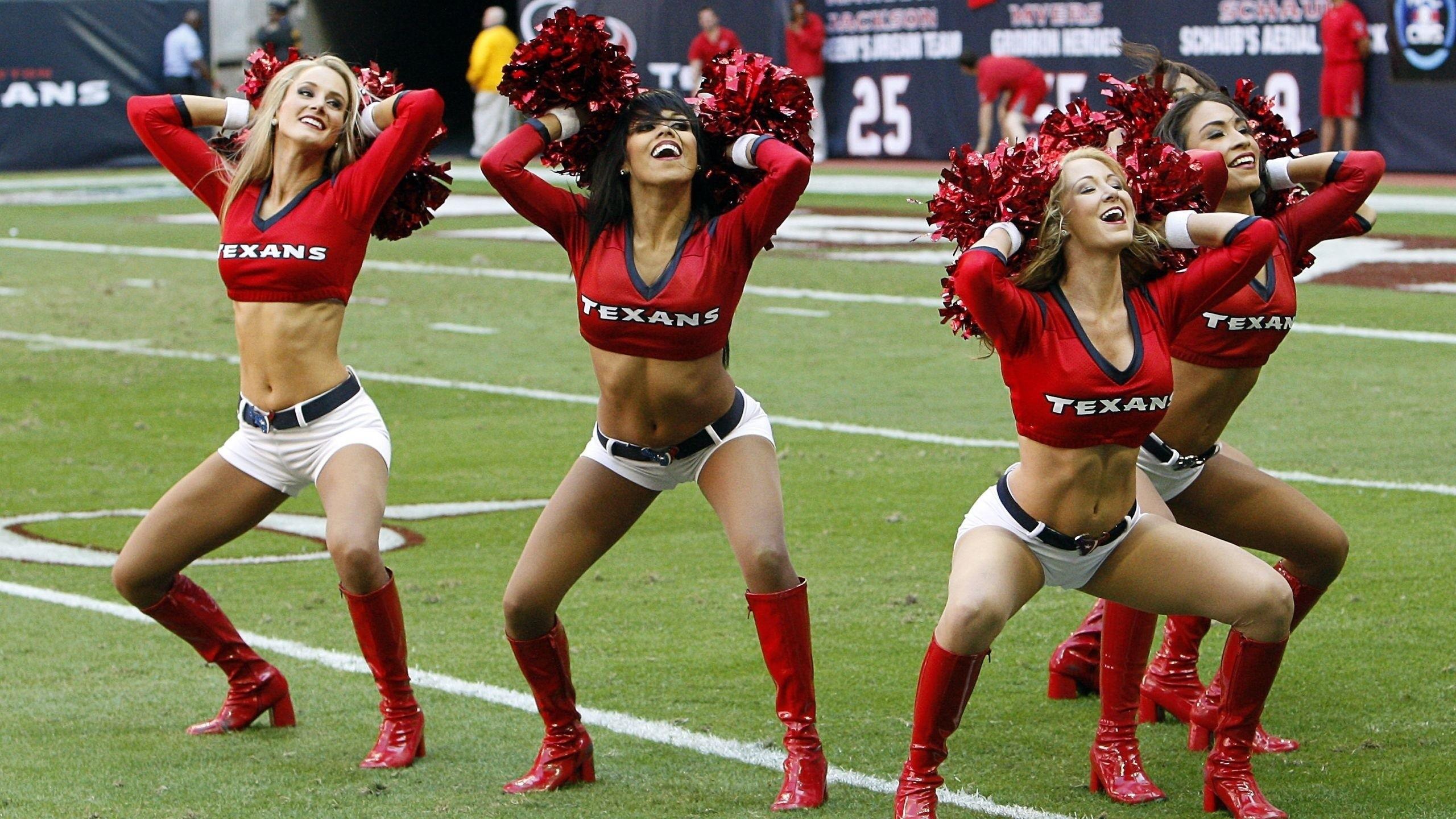 Houston Texans American Football, American Football, Houston Texans, Houston  Texans Nfl, Nfl
