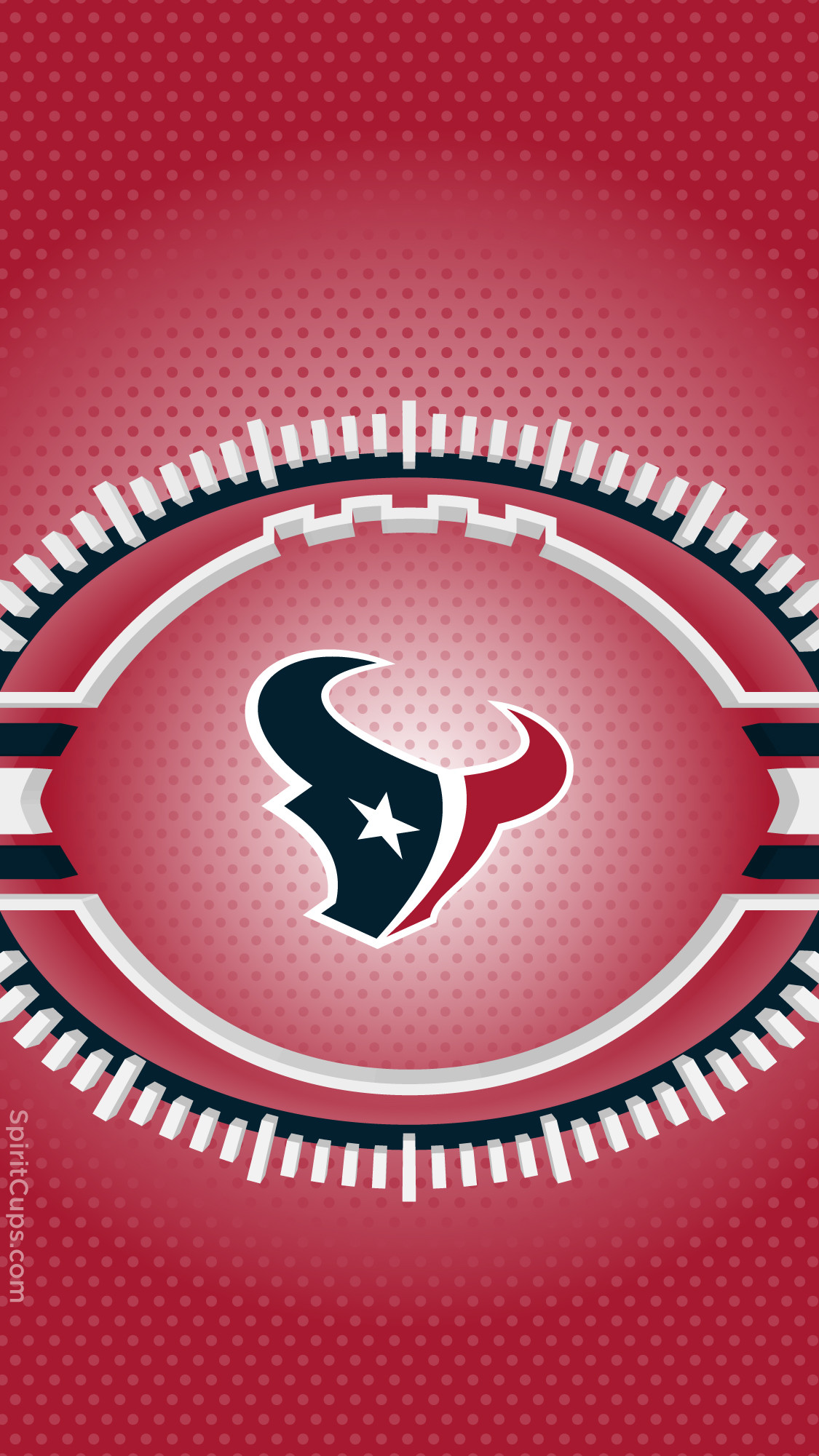 38 best My Bad Ass Texans!!!!!!!! images on