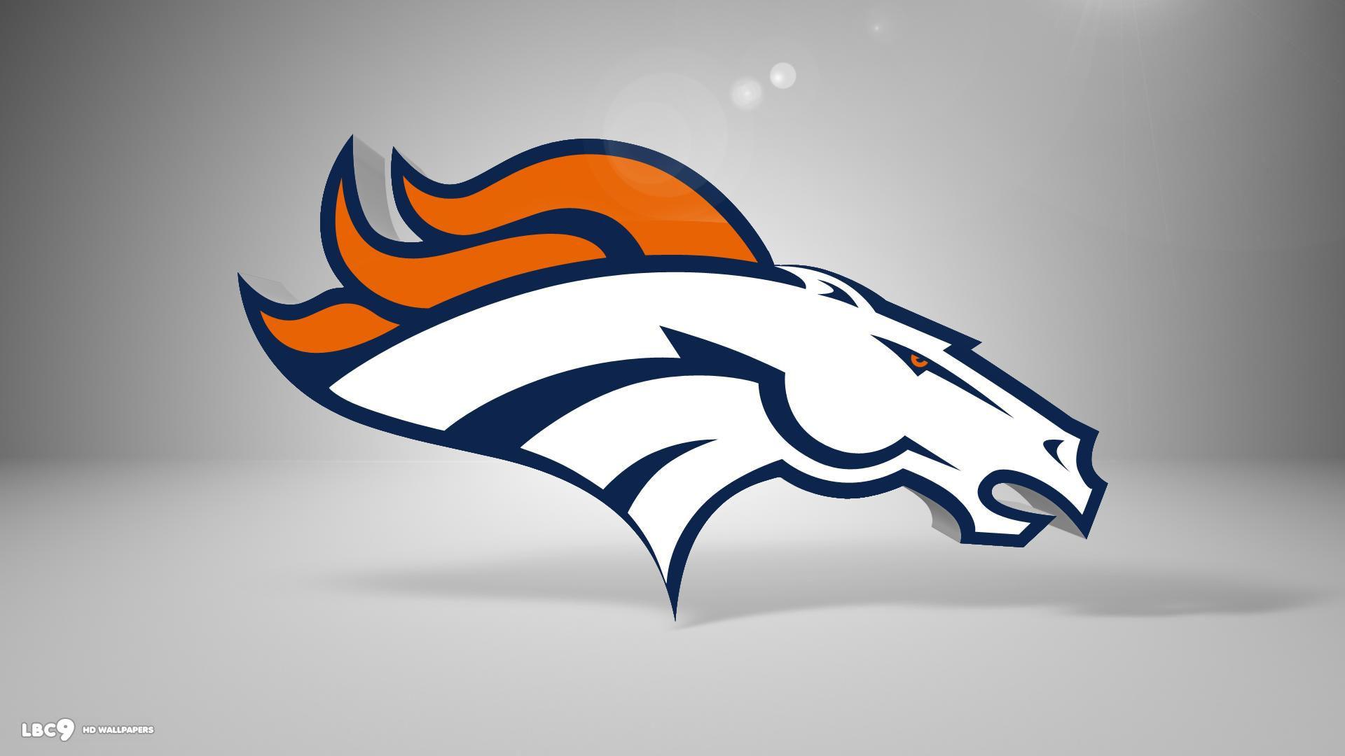 Broncos wallpaper     #53931