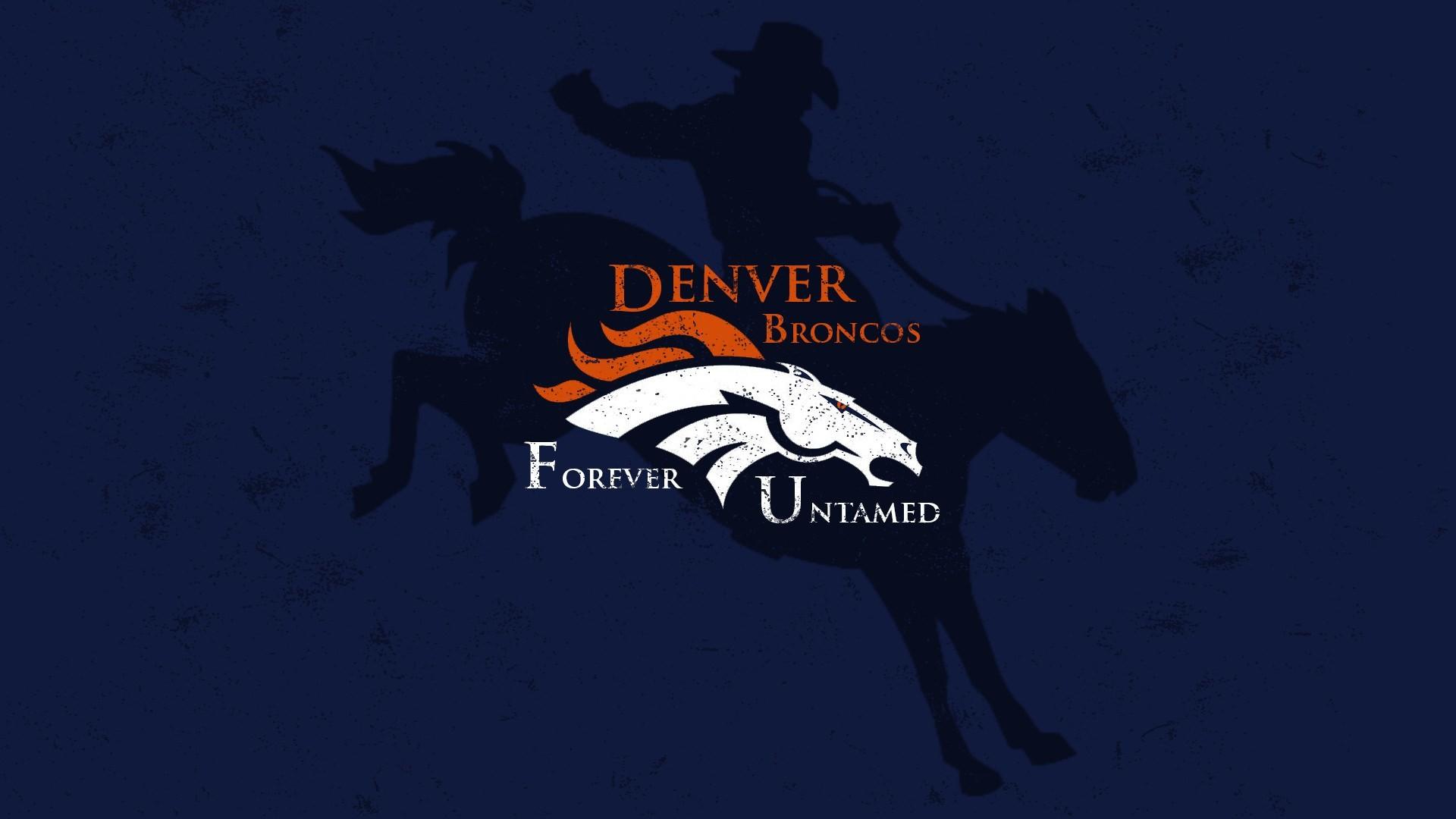 Denver Broncos Wallpaper Free   Free Wallpapers   Pinterest   Denver  broncos wallpaper and Wallpaper