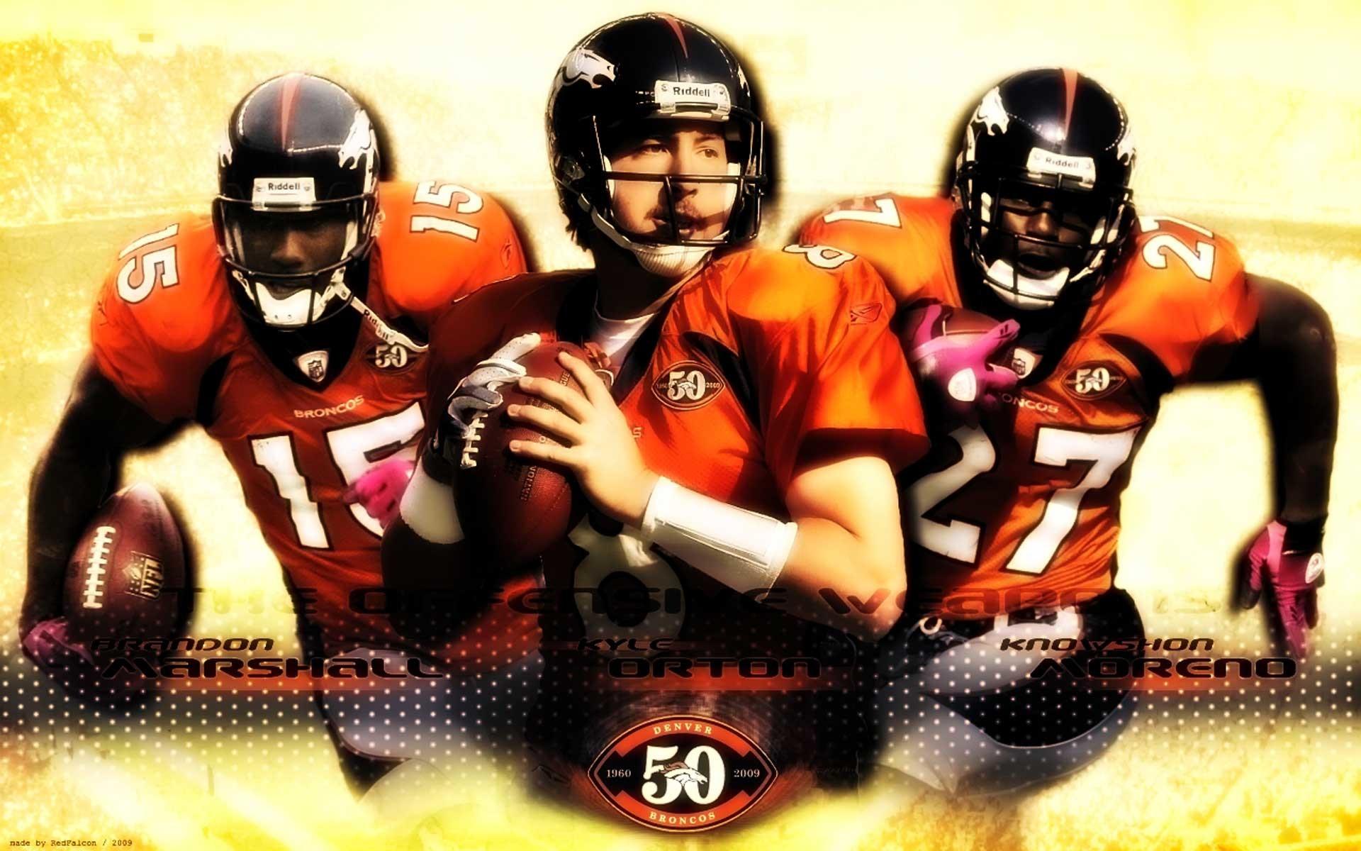 Free wallpaper of Denver broncos for IPad   Denver Broncos wallpaper HD  images   Denver Broncos