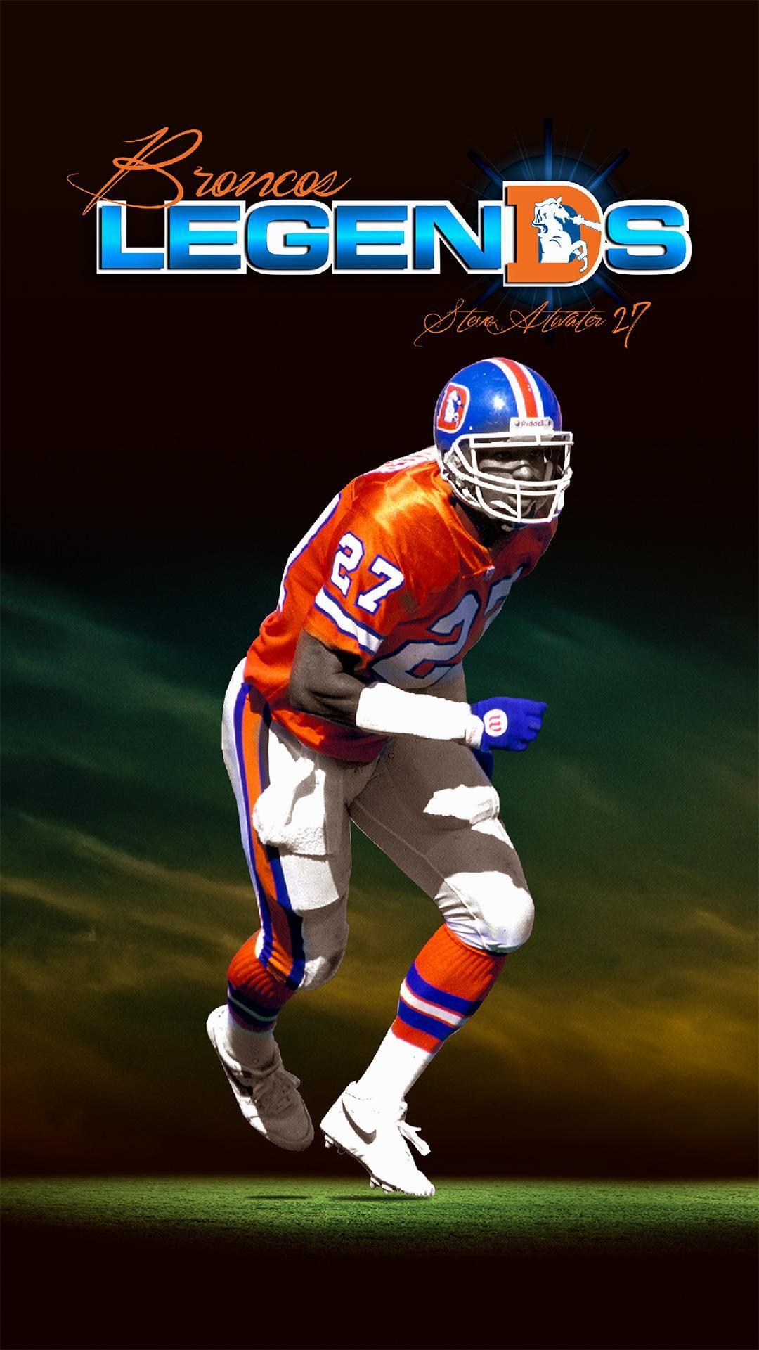 wallpaper.wiki-Denver-Broncos-Background-for-Mobile-PIC-