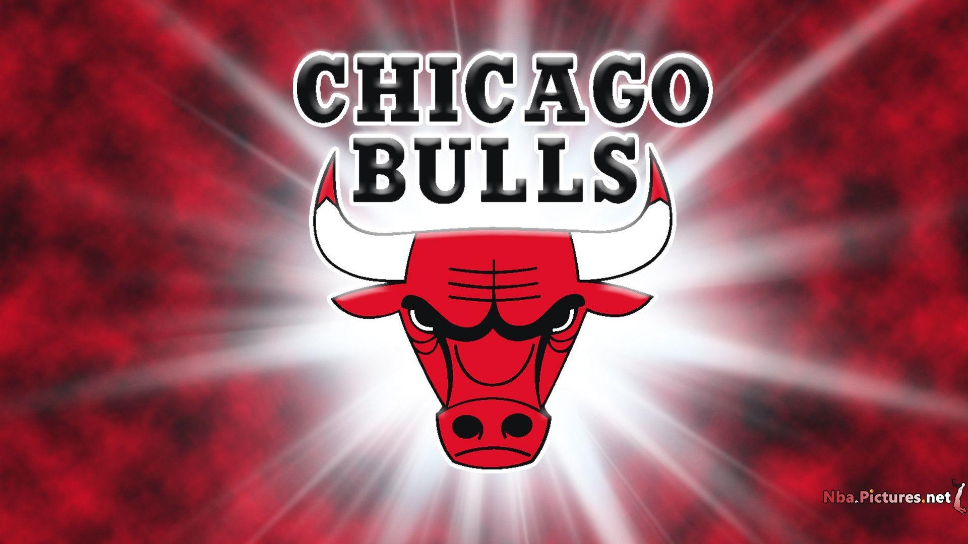 Chicago Bulls D Wallpapers Wallpaper