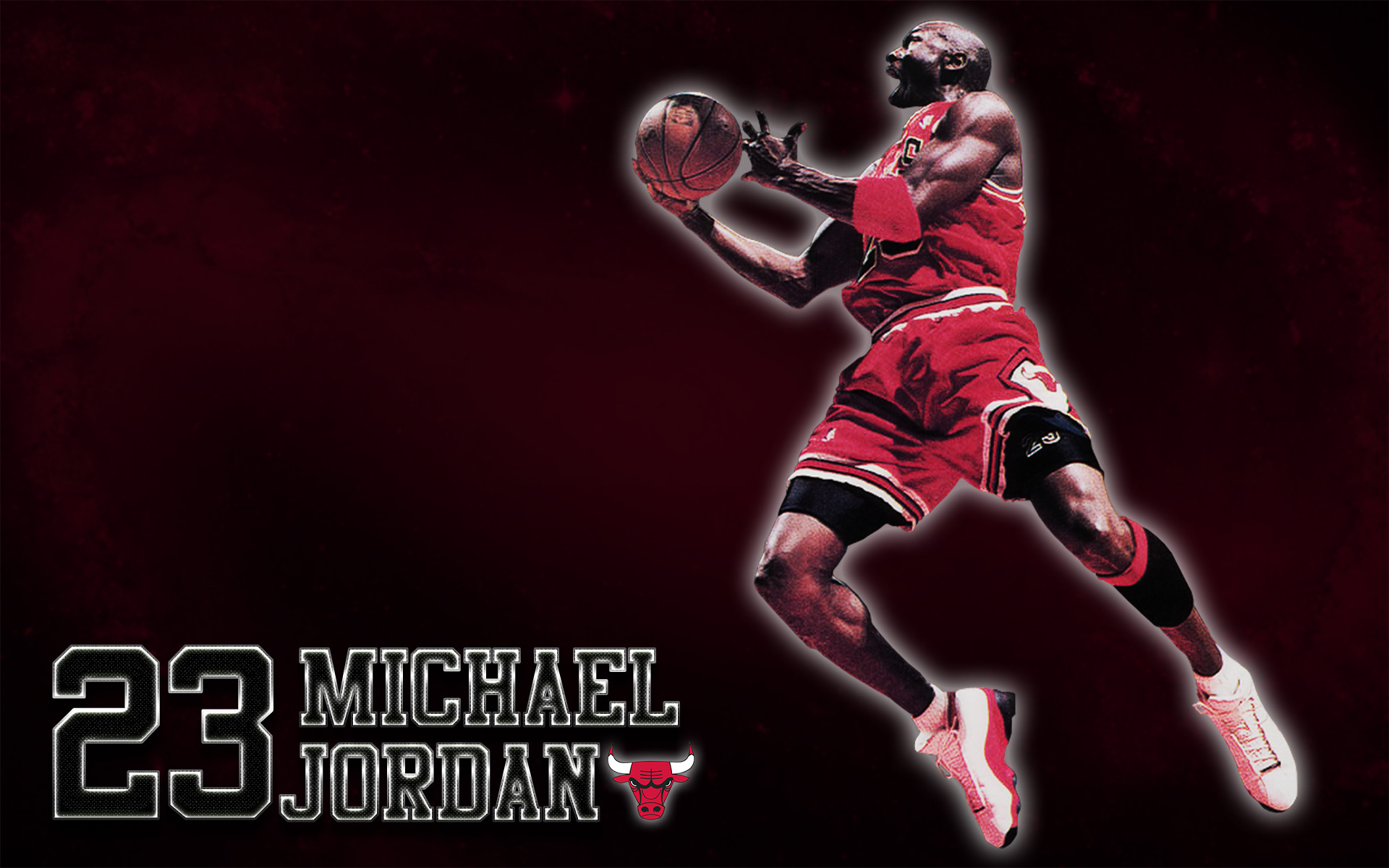 Awesome Chicago Bulls wallpaper   Chicago Bulls wallpapers