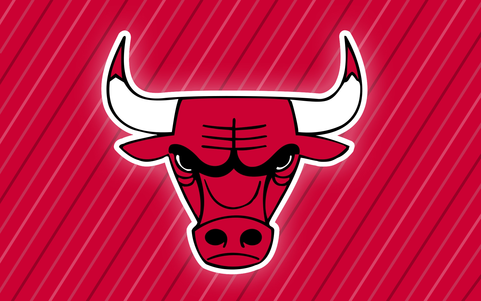 Chicago Bulls HD background   Chicago Bulls wallpapers