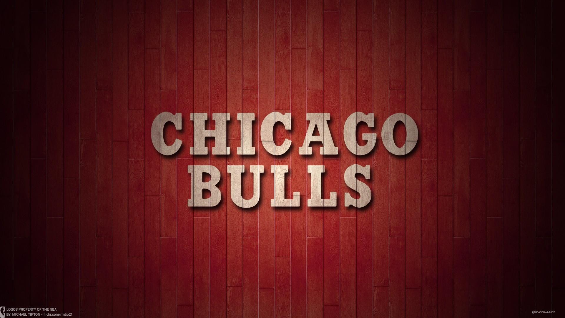 66 3d Chicago Bulls