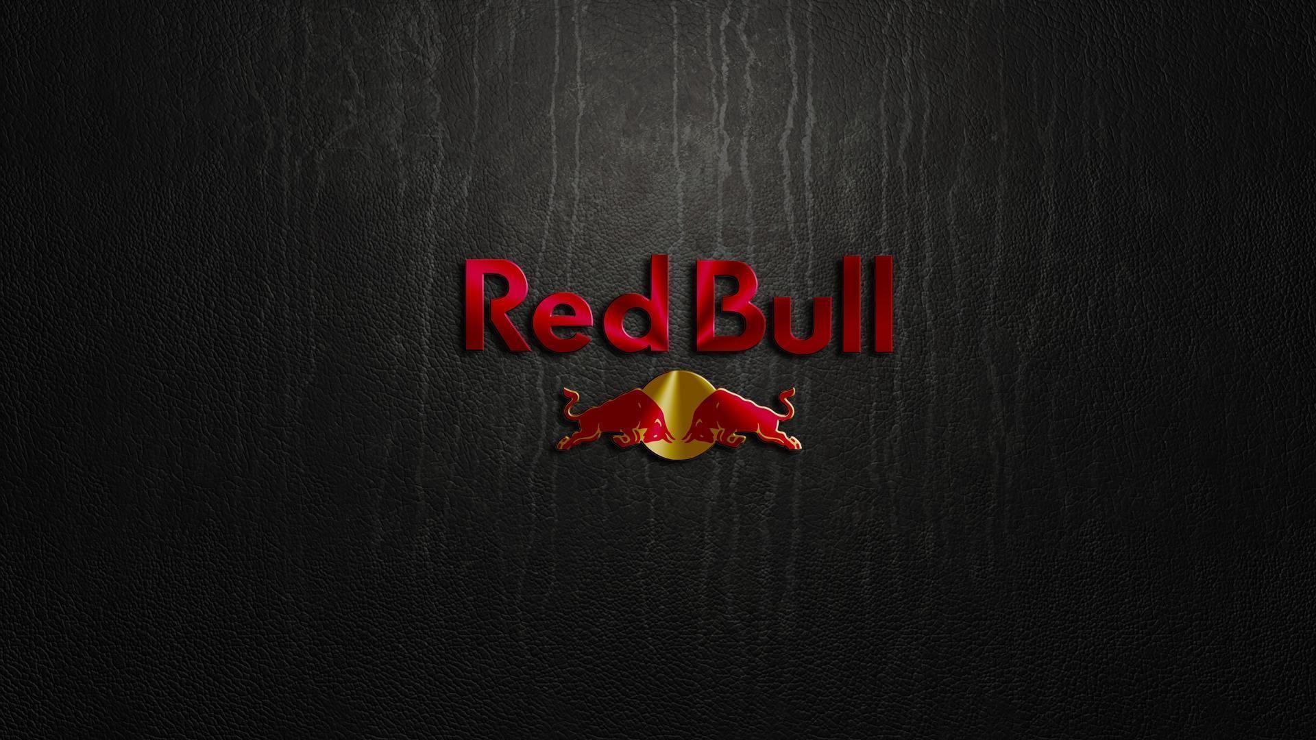 Chicago Bulls 3D Wallpapers – Wallpaper Cave