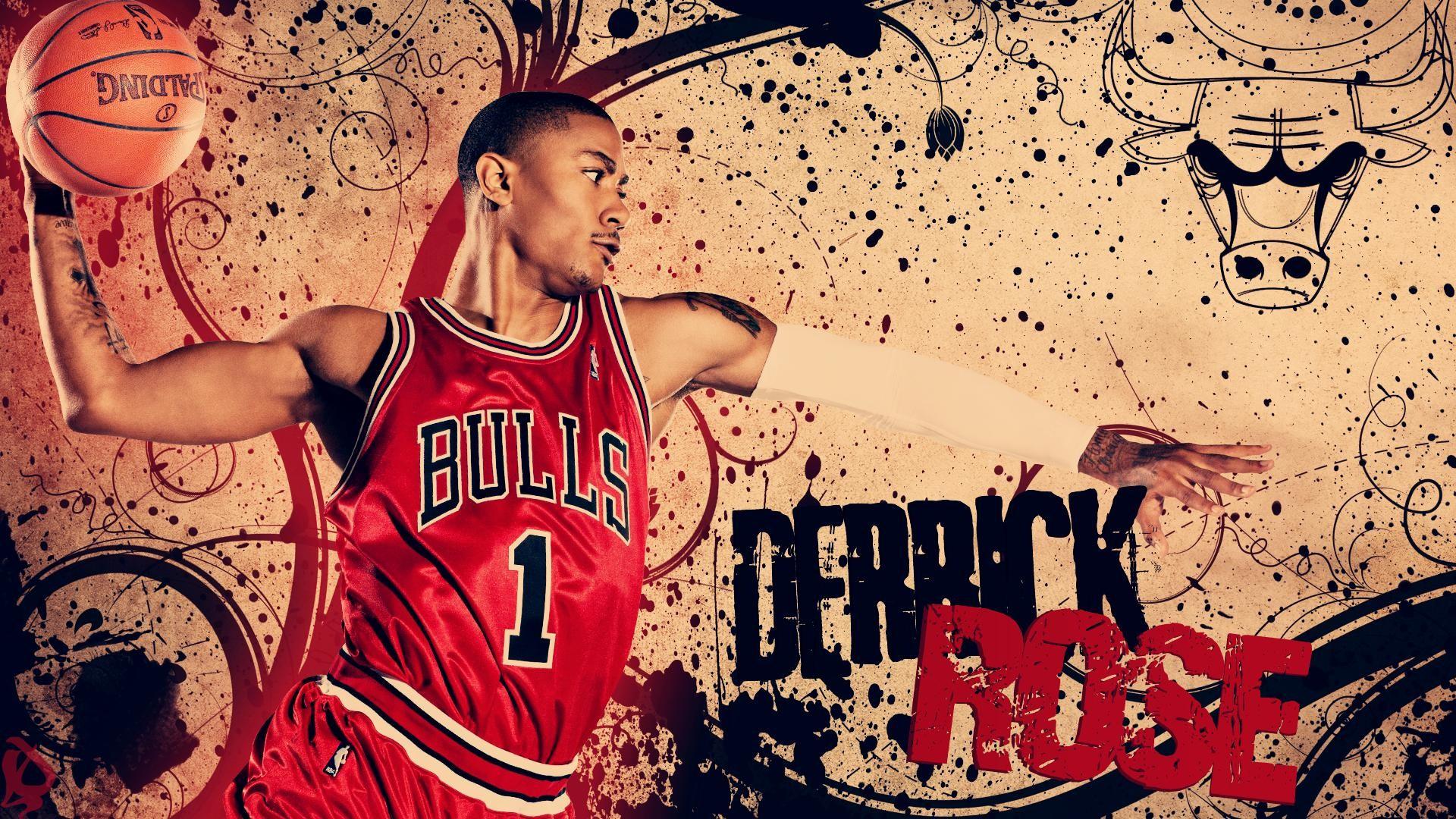 HD-Chicago-Bulls-Backgrounds