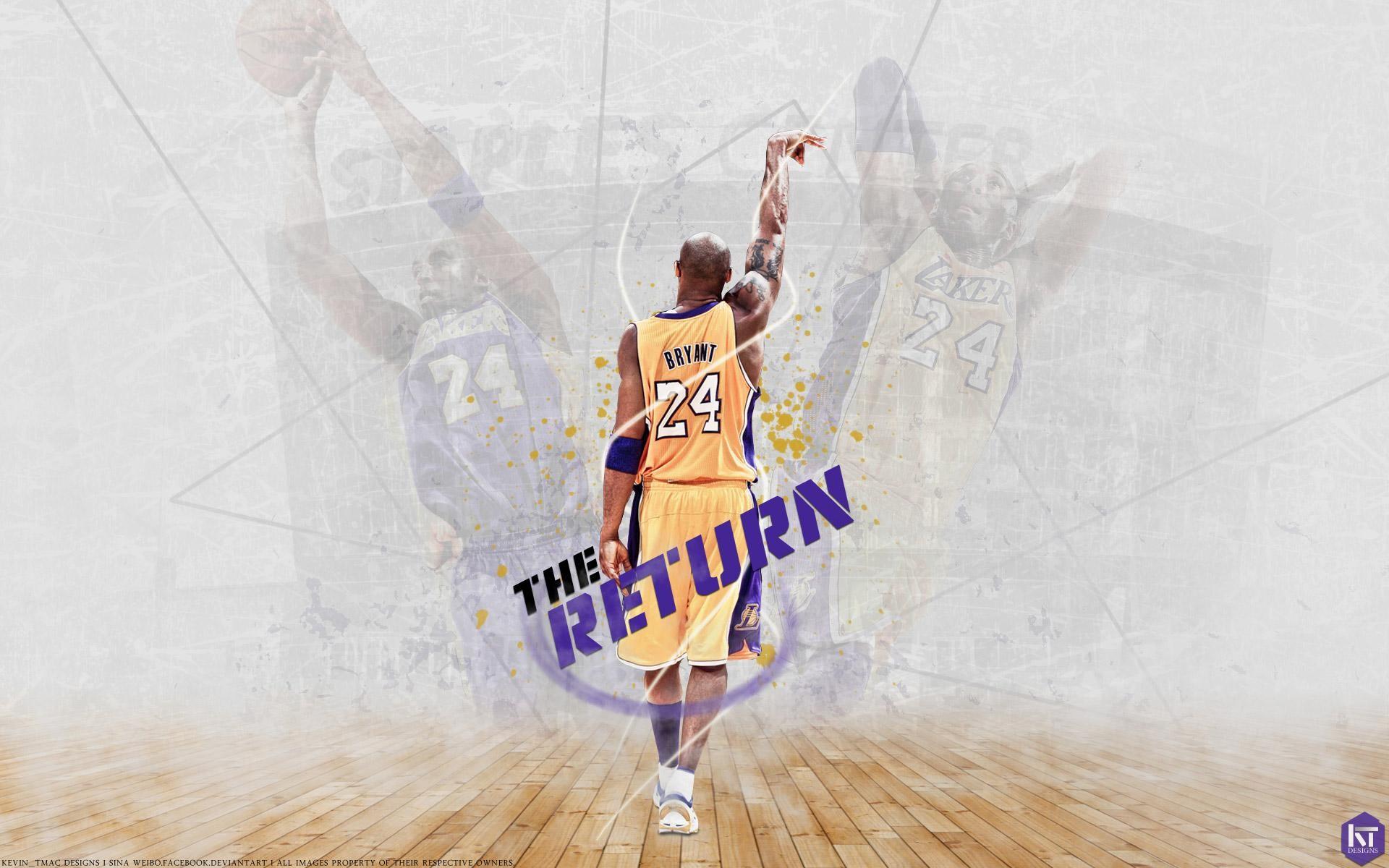Kobe-Bryant-Wallpapers-HD-Free