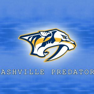 Nashville Predators Wallpapers HD