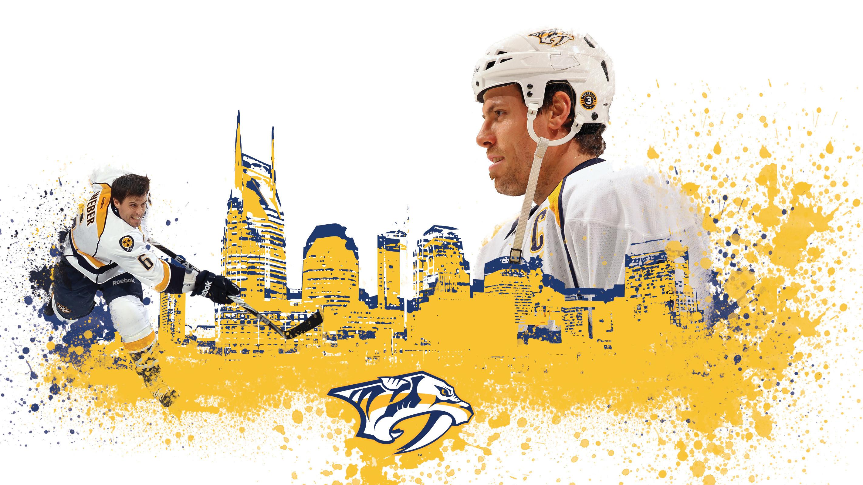 NHL player SHEA Weber