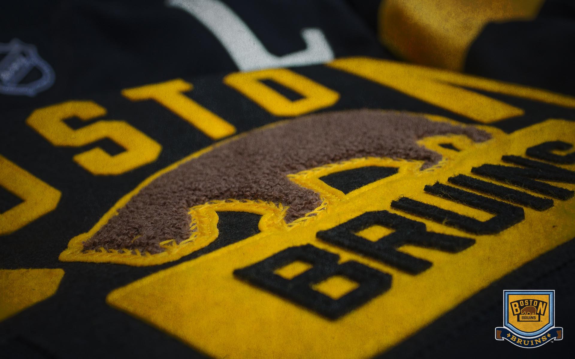 Boston Bruins Photo Download Free.
