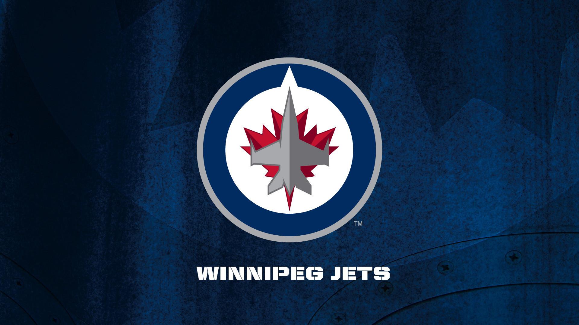 Winnipeg Jets – Jets Desktop Wallpapers – Winnipeg Jets – Multimedia