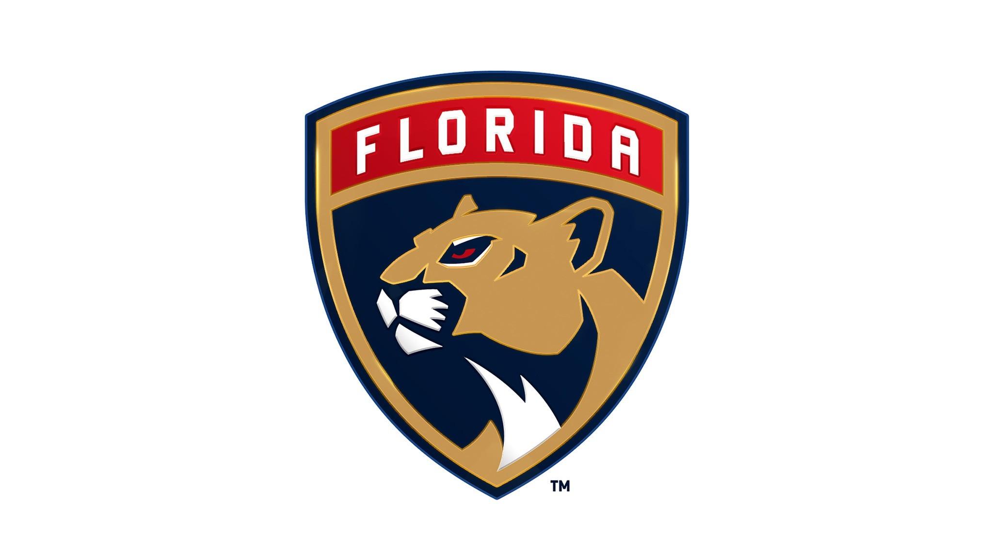 Florida Panthers WallpaperFilename Amazing Florida Panthers Wallpaper Jpg