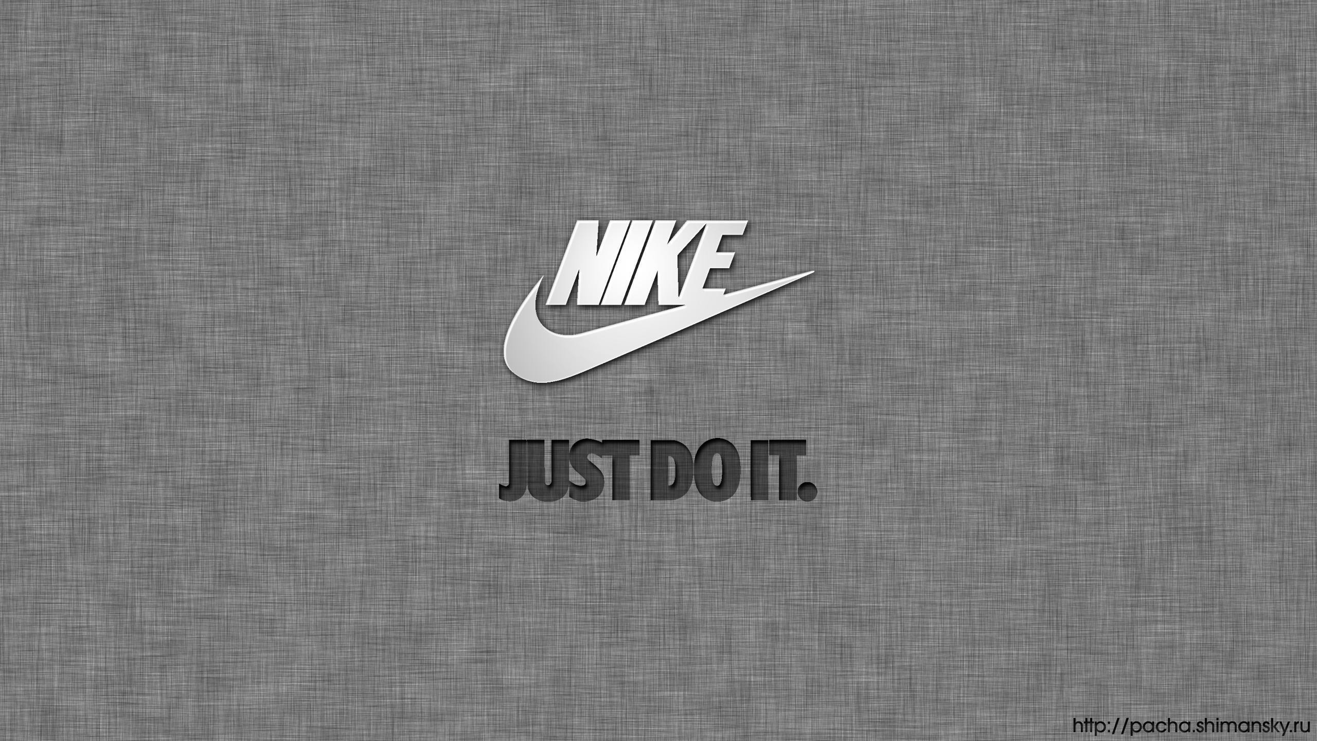 Wallpapers For > Cool Iphone 5 Nike Backgrounds