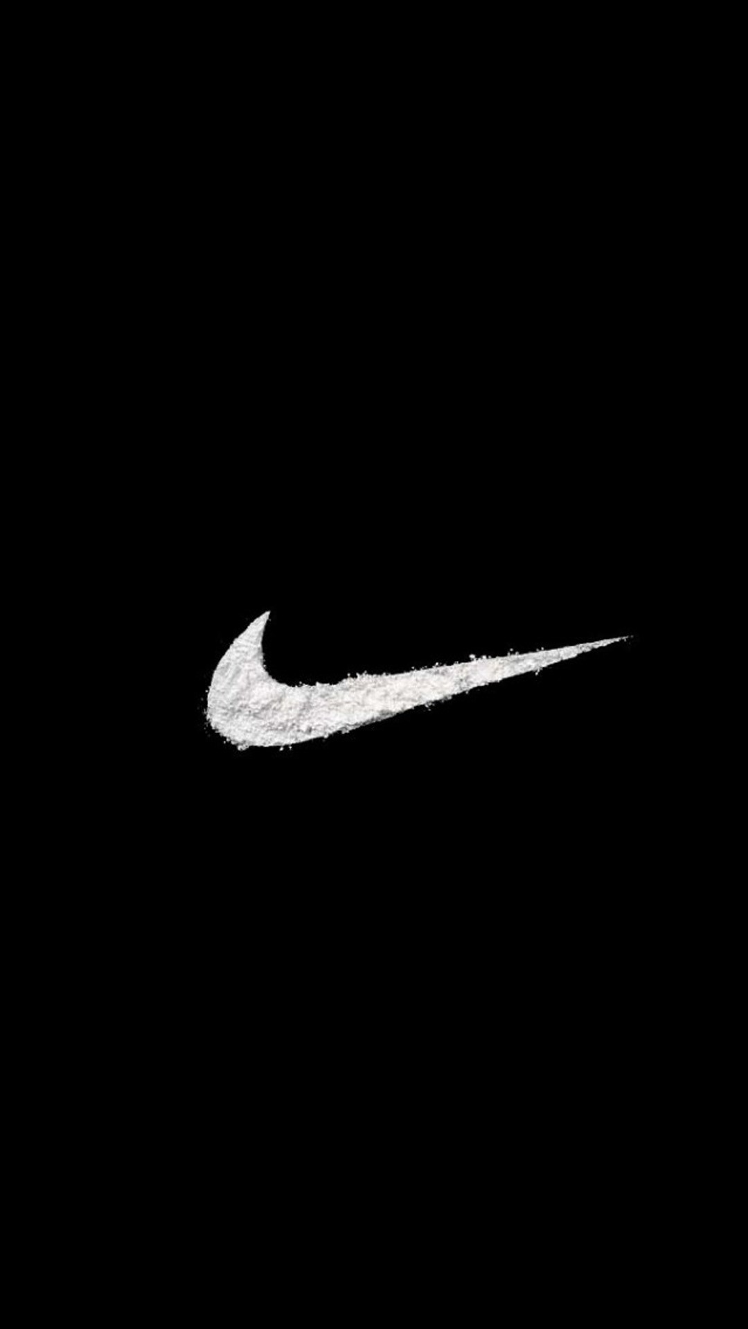 nike wallpaper for iphone download free