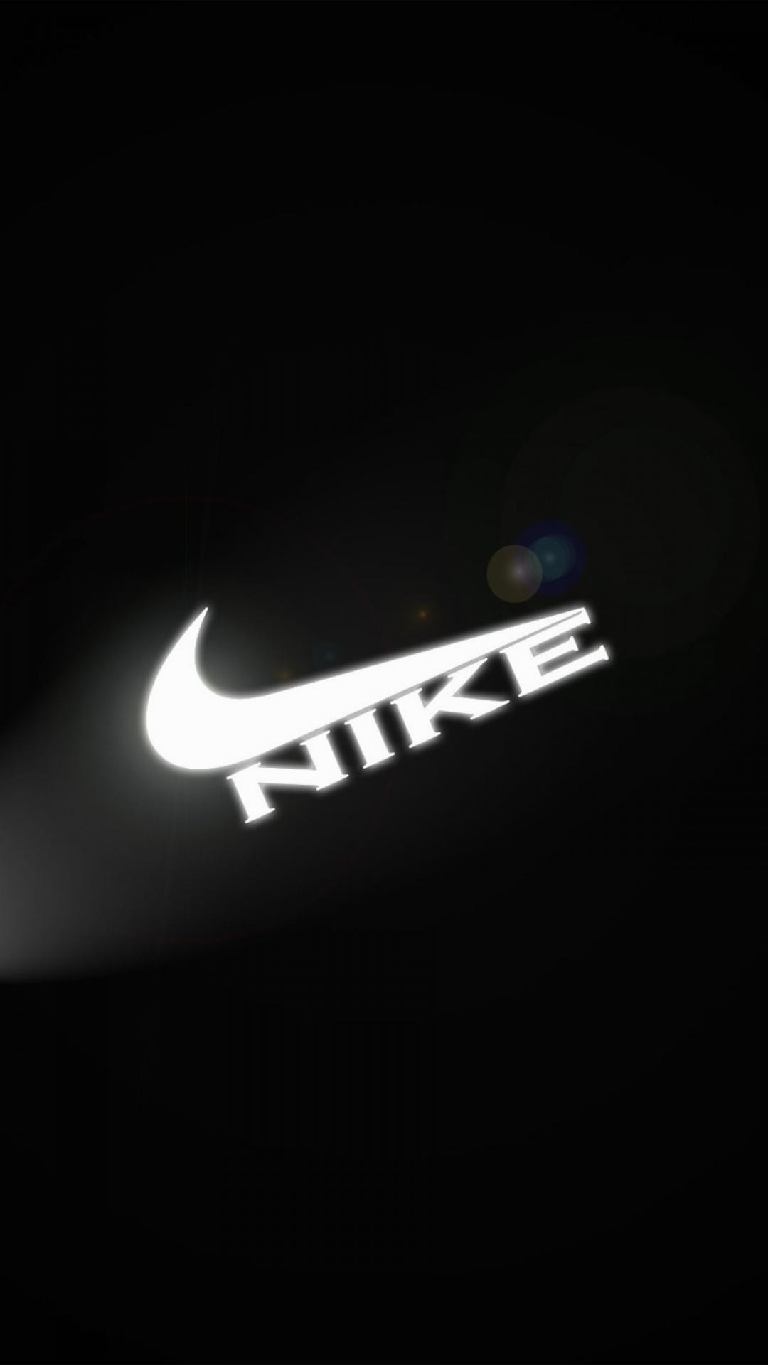wallpaper.wiki-Free-Nike-Background-for-Iphone-Download-