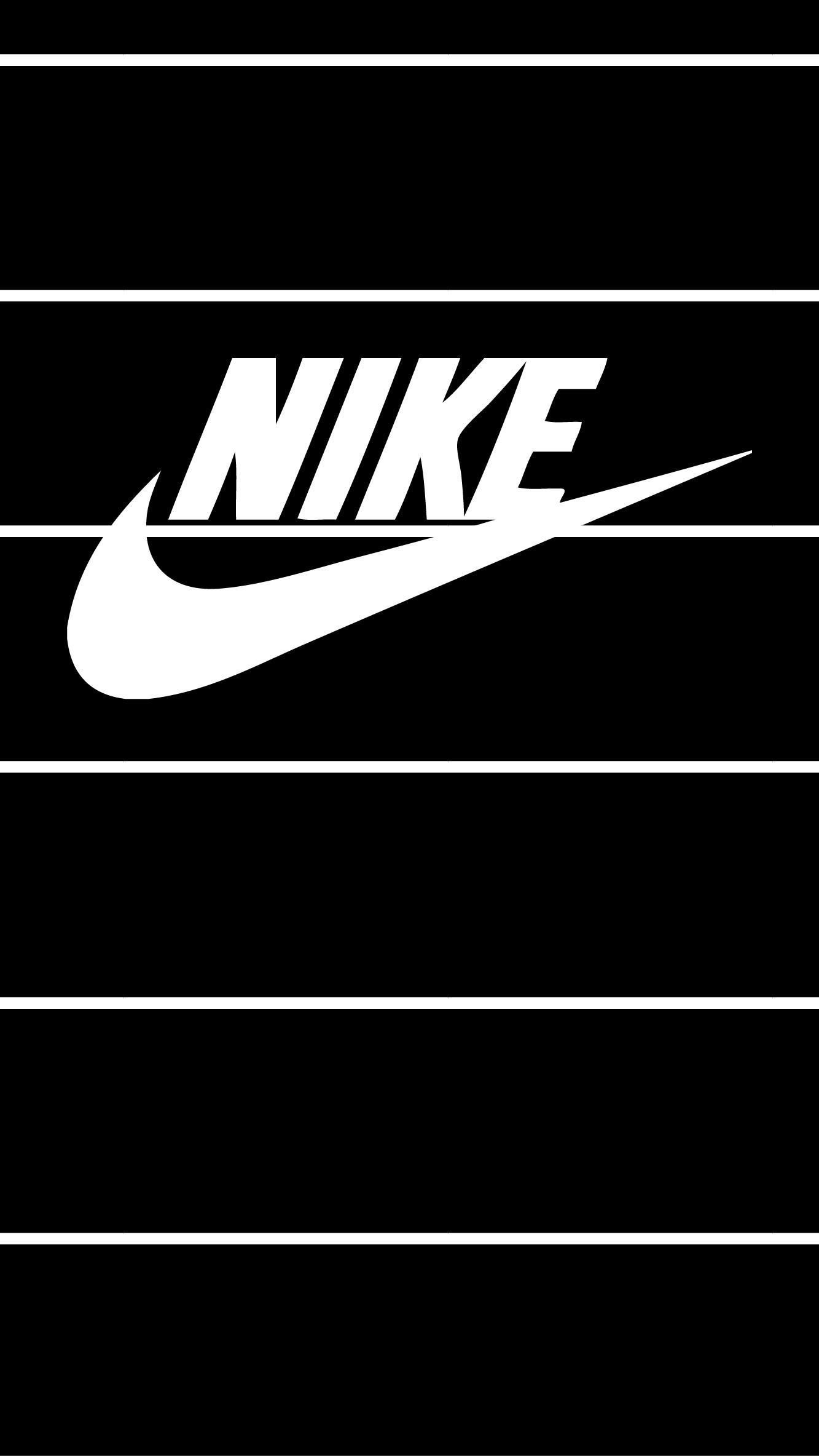 Explore Nike Wallpaper, Iphone Wallpaper, and more!