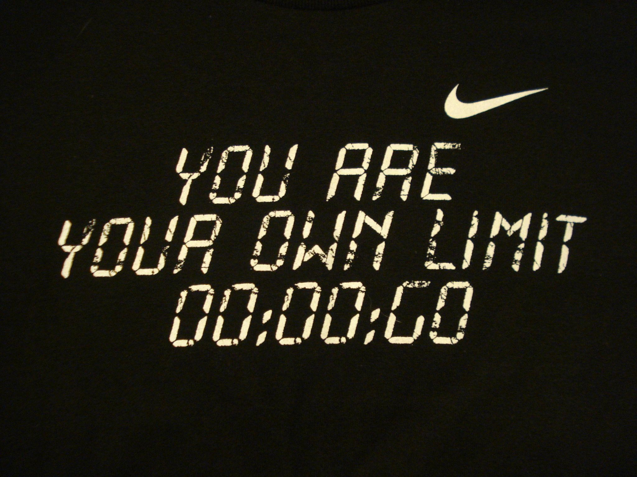 Images For > Motivational Wallpaper Iphone Nike