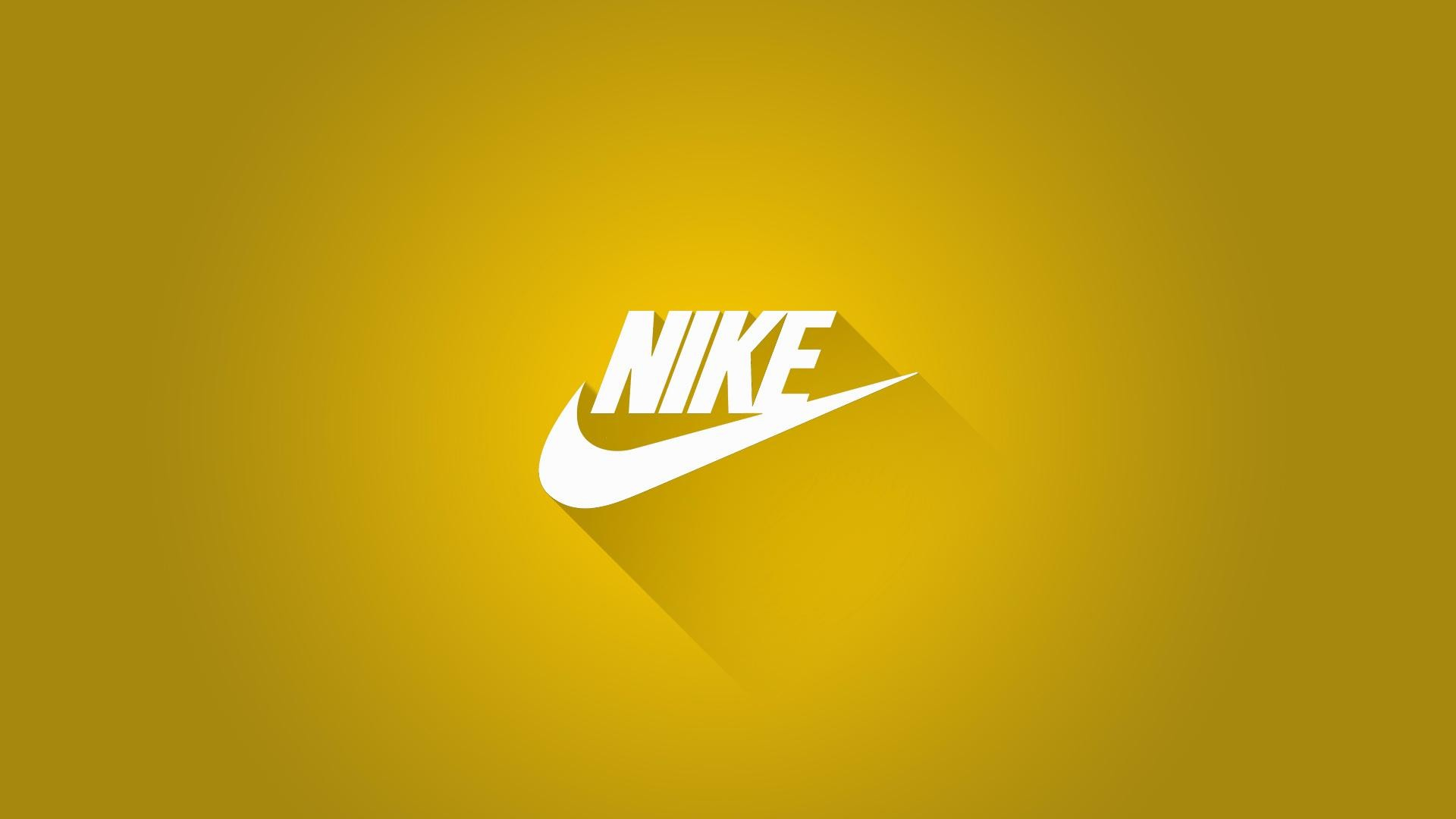 Nike-Wallpapers-and-Backgrounds