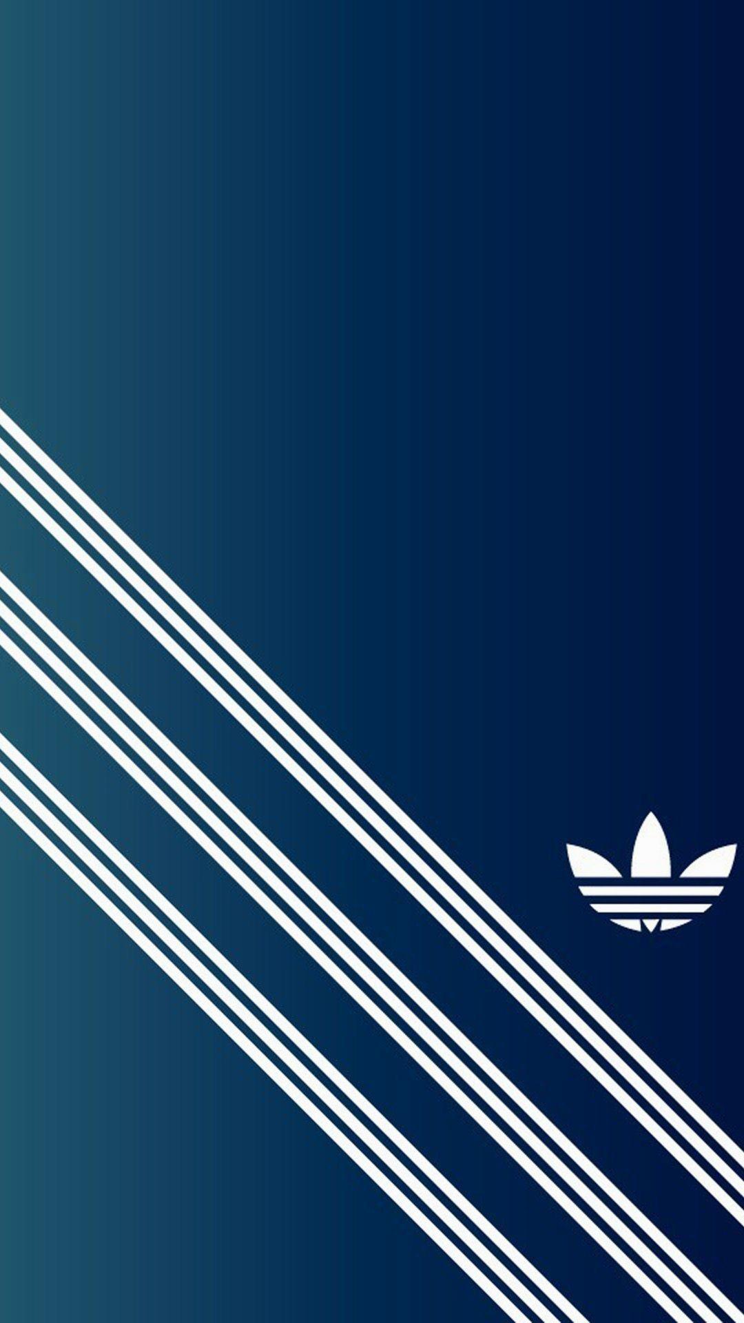 adidas-iphone-hd-wallpaper-wp2401843