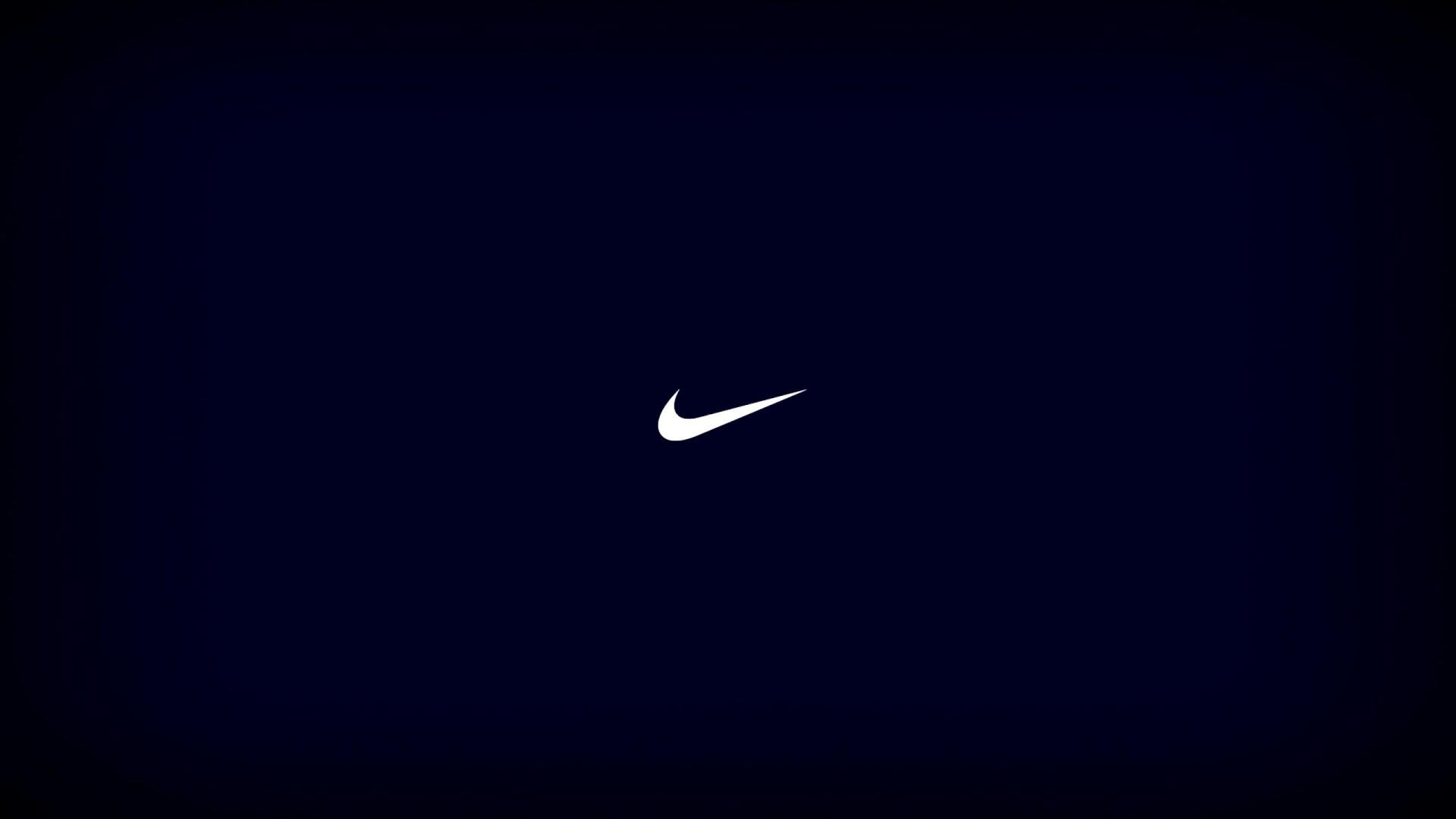 Nike Blue Color Logo – – 49413