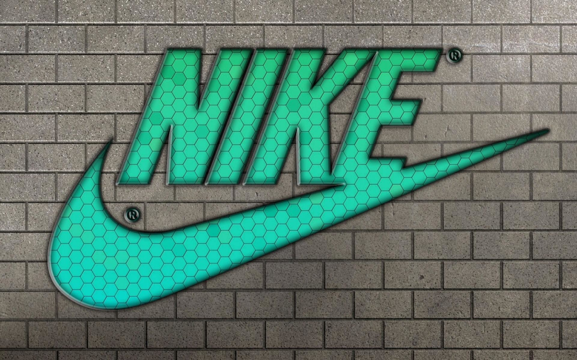 … nike iphone wallpapers hd pixelstalk net