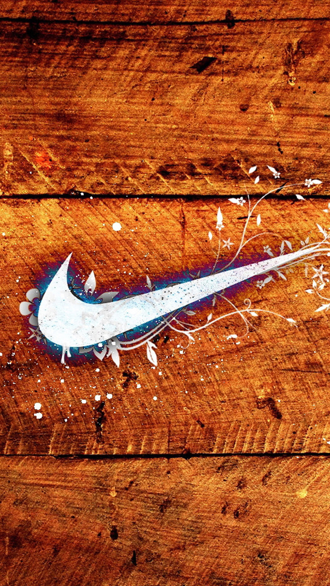 Nike Logo Wooden HD Wallpapers for iPhone is a fantastic HD wallpaper for  your PC or Mac and is available in high definition resolutions.