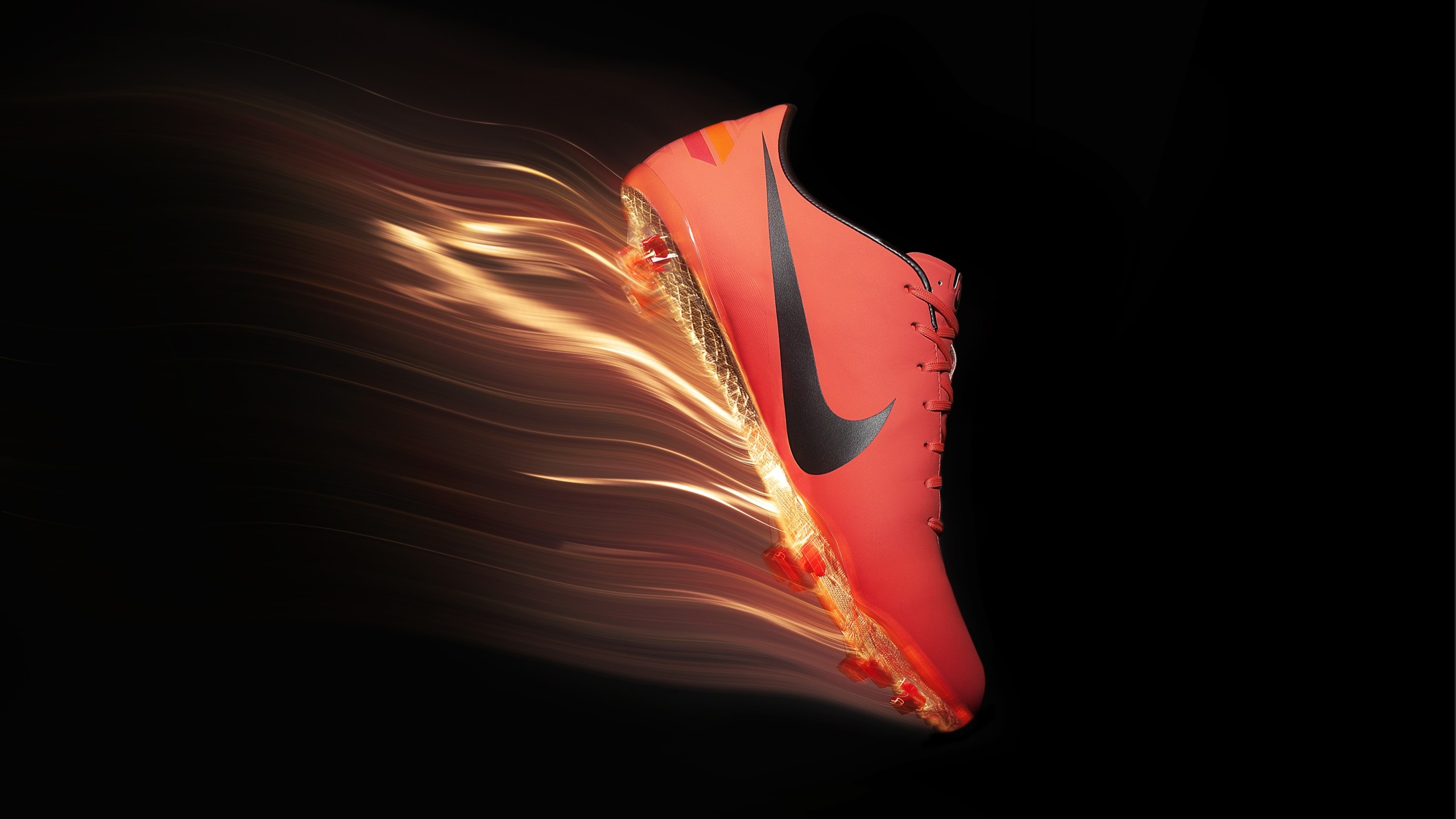 Just-Do-It-Nike-Wallpapers