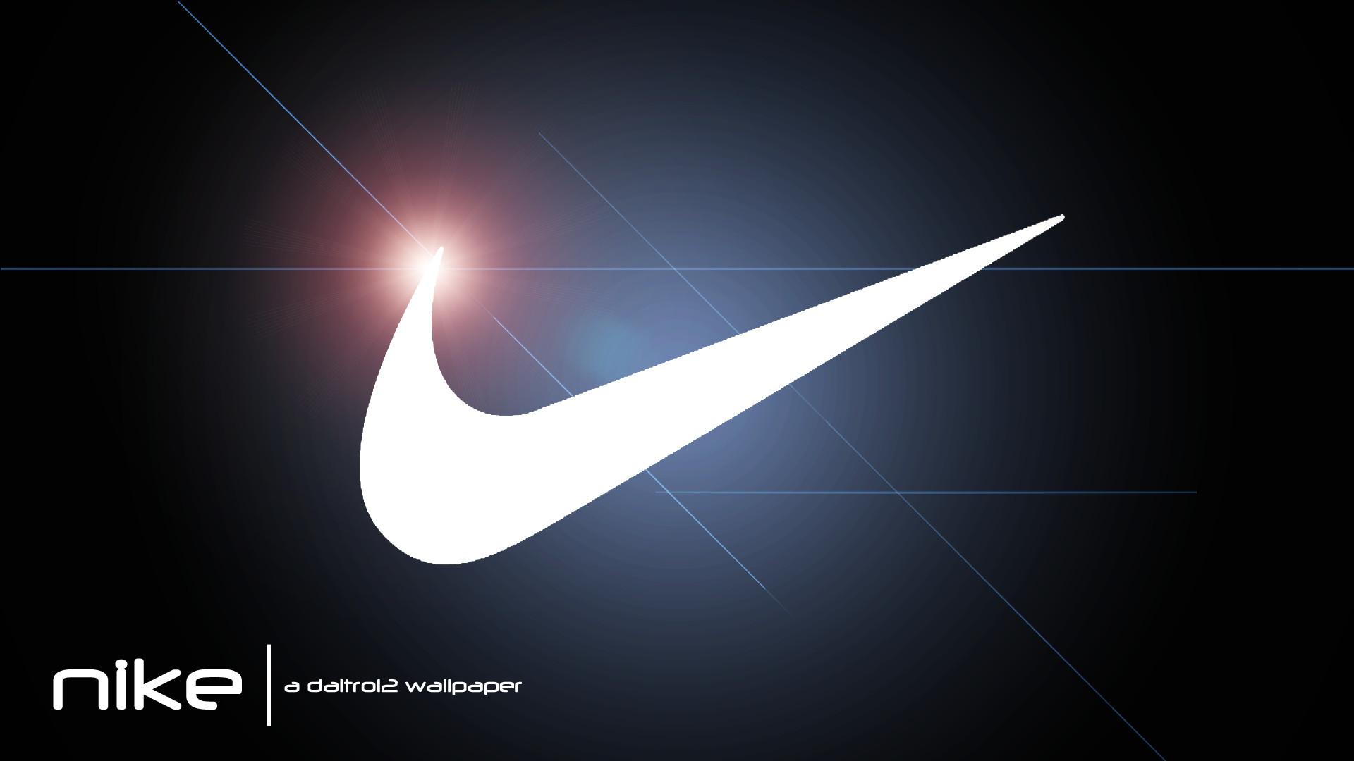 Nike Wallpaper by daltro13 on DeviantArt