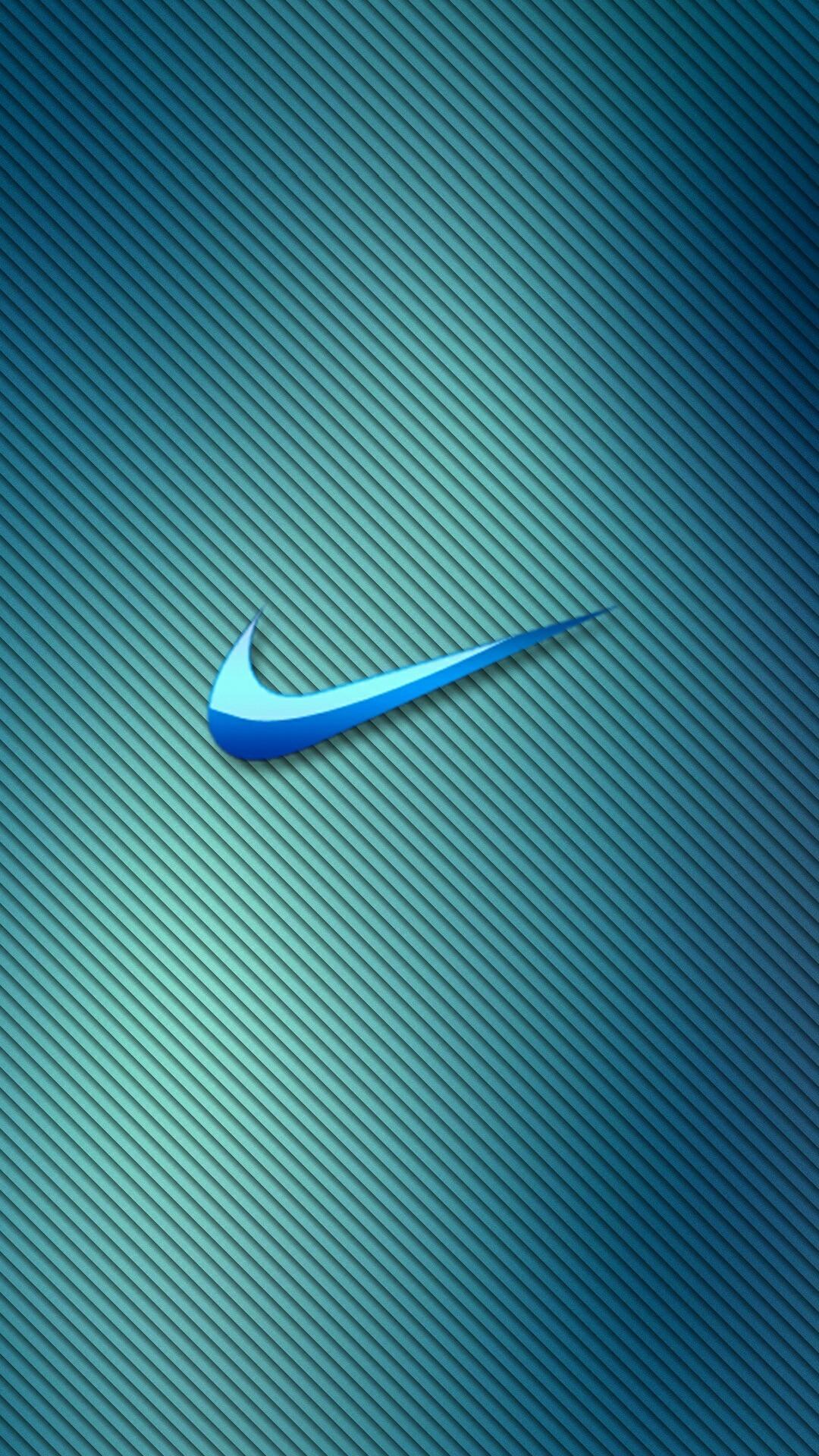 Nike Wallpaper, Adidas